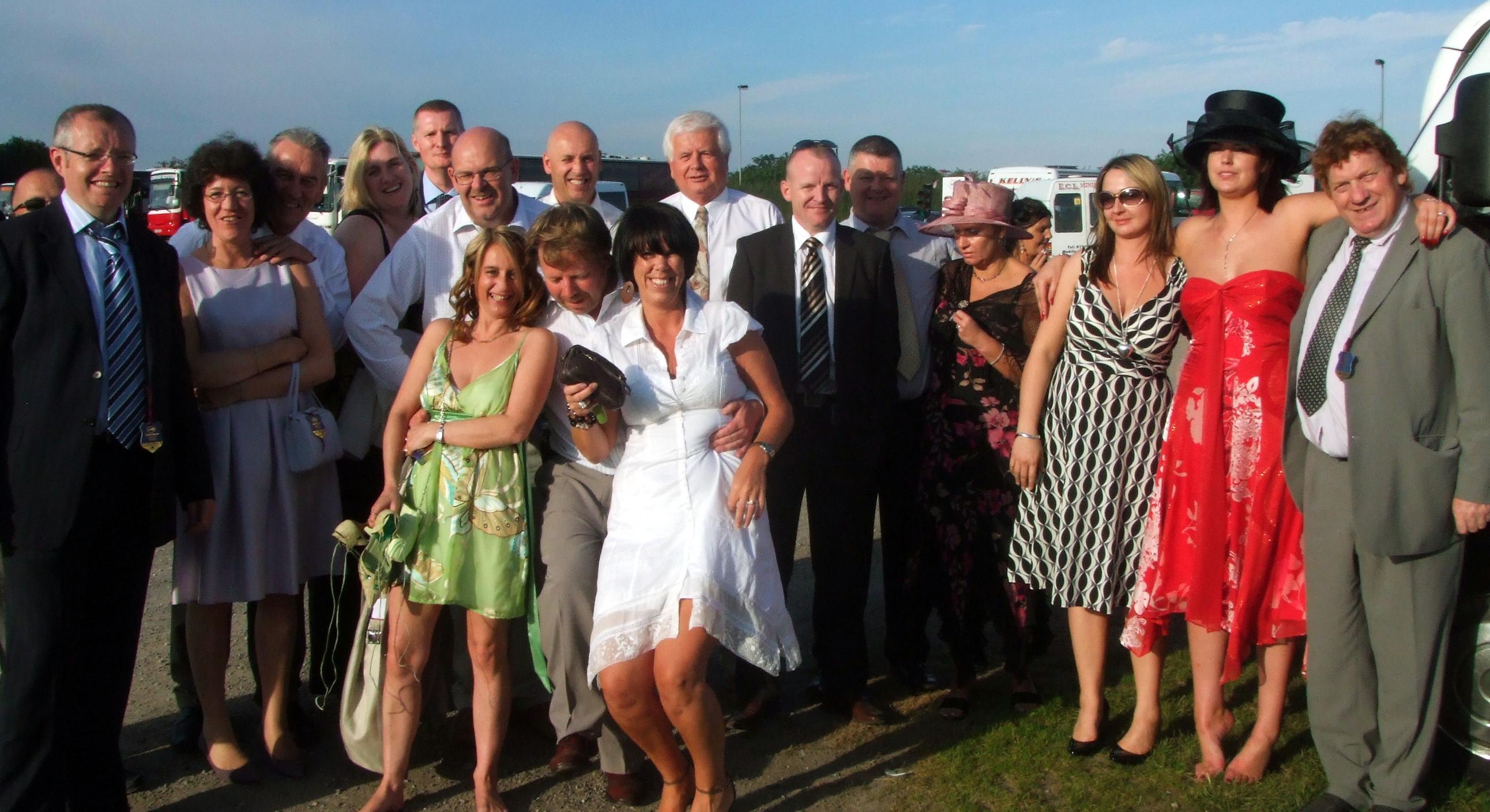 Kostenlose foto : Anzug, Mädchen, Pferd, Tourismus, Hochzeit ...