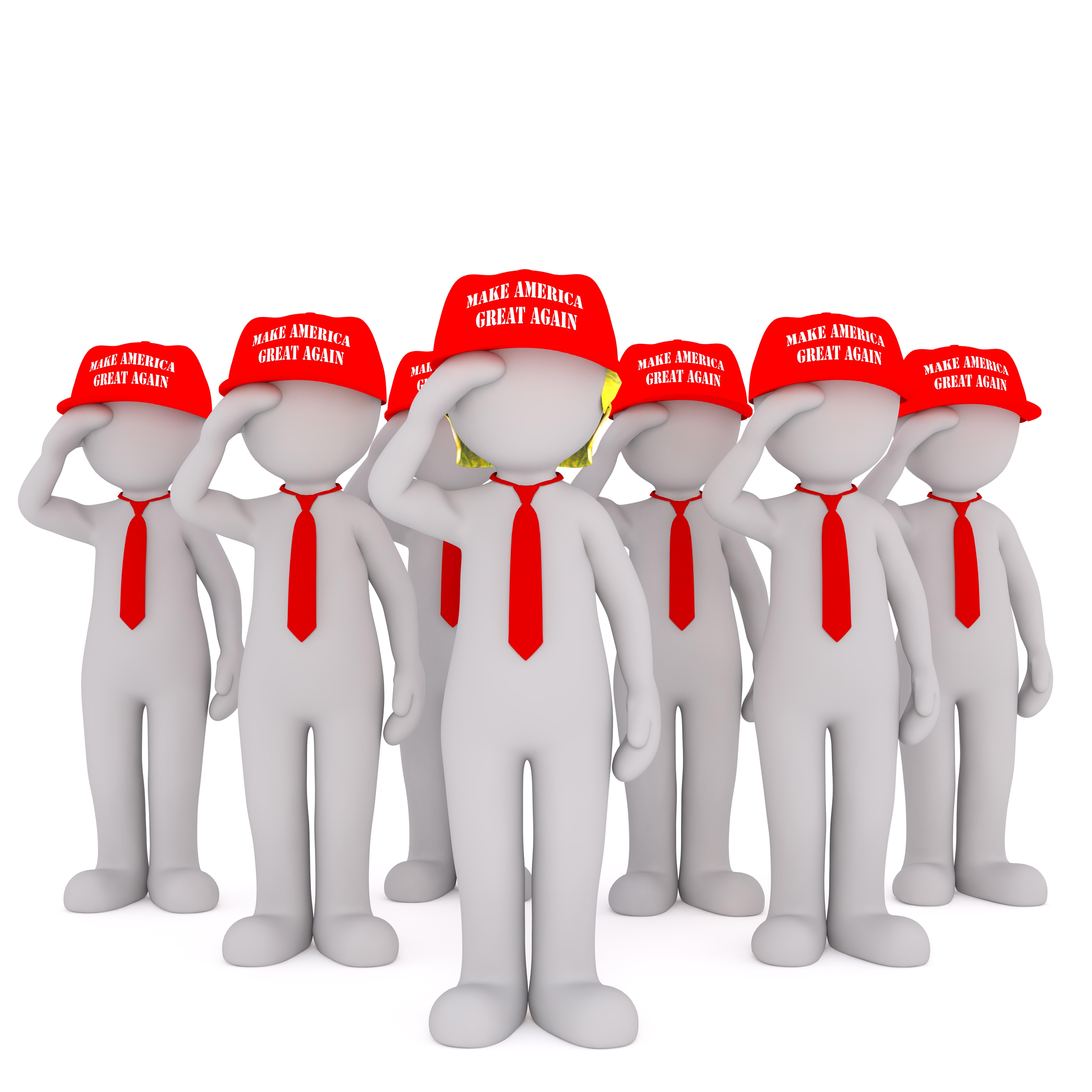 Gambar Sesuai Warna Mangkok Raut Wajah Berbicara Presiden
