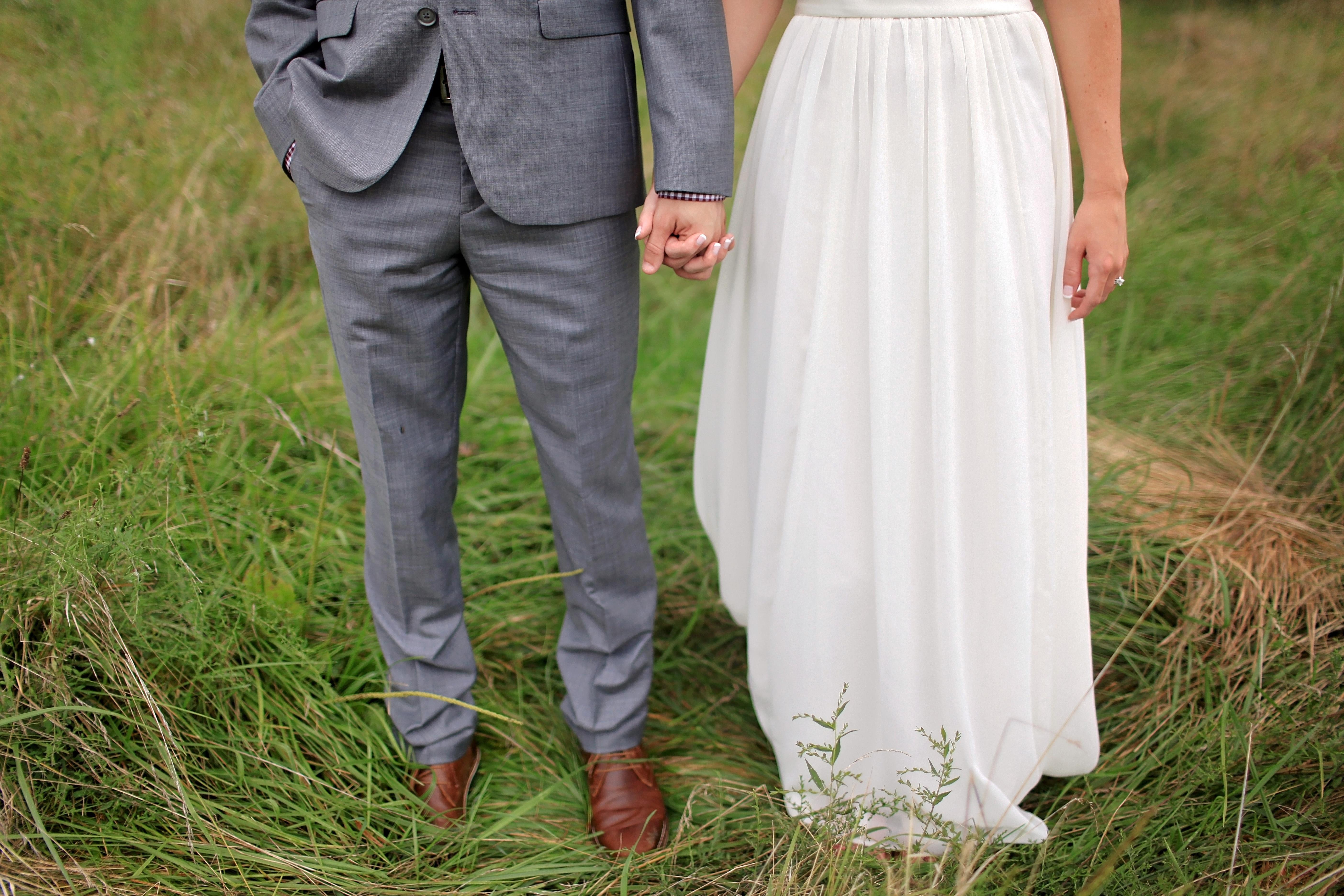 traje formal mujer para matrimonio en la tarde bahía blanca