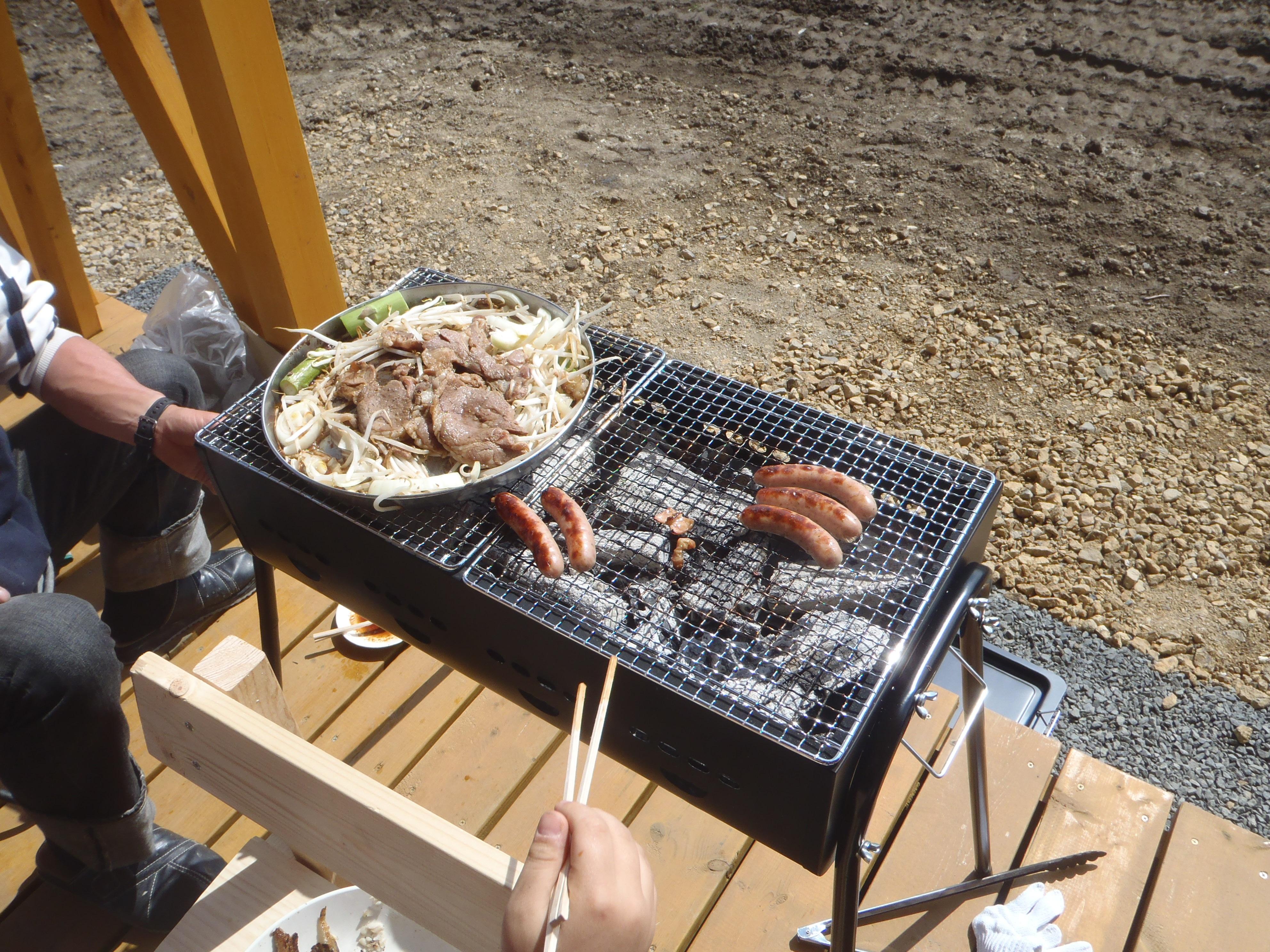 Fotos gratis : verano, plato, comida, cocina, comer, carne, parilla ...