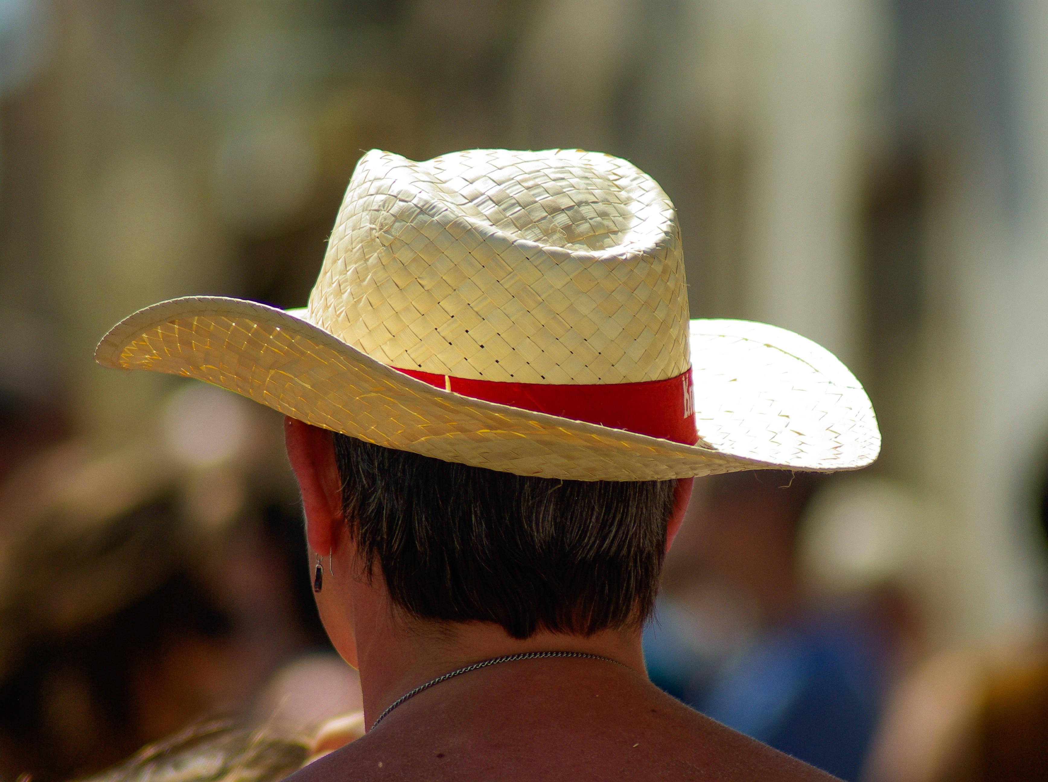 картинки все шляпы мира стиль своеобразное