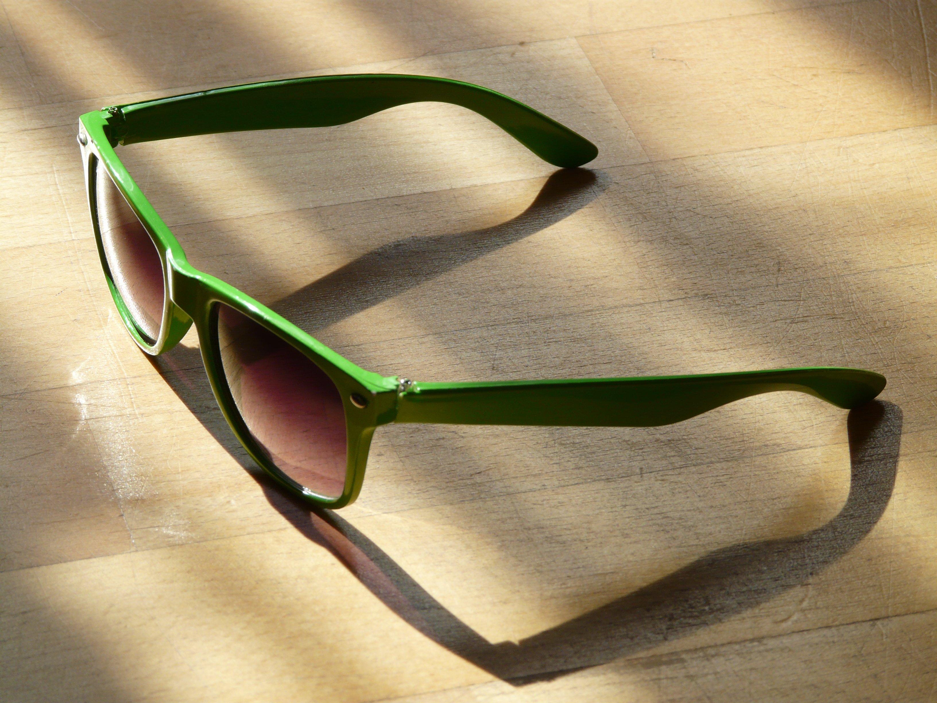 d9b12abb6d sun dark green sunglasses glasses overview eyewear see sharpness fashion  accessory vision care