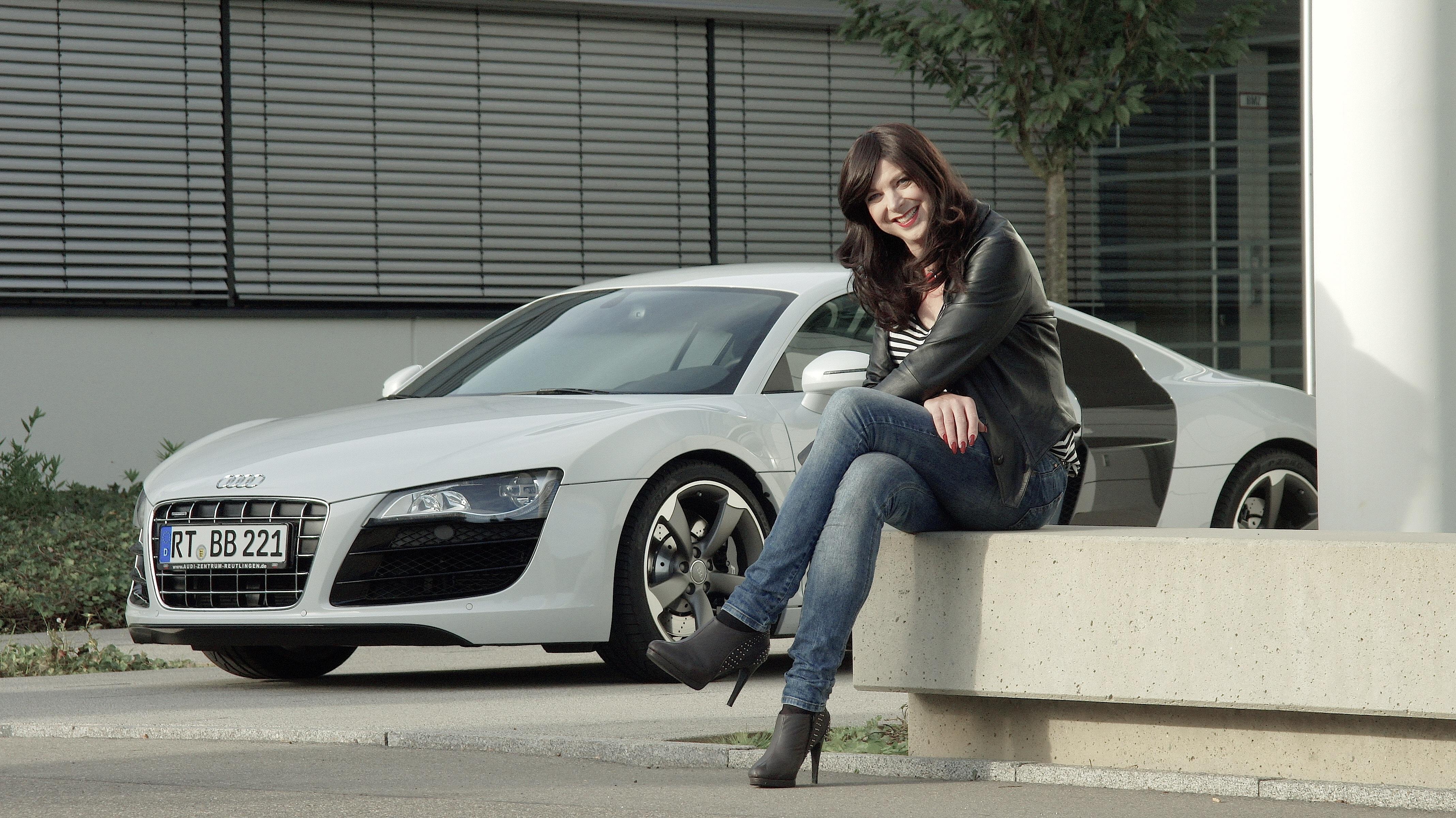 Free Images : Sun, Road, Wheel, Summer, Brunette, Auto, Sports Car, Makeup,  Supercar, Background, Beautiful, Coupe, Pkw, Joy Of Life, Super Sports Car,  ...