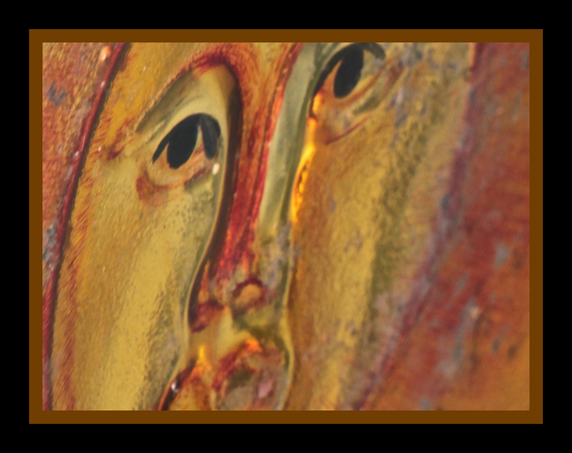 Fotoğraf Güneş Natürmort Boyama Insan Vücudu çizim Organ