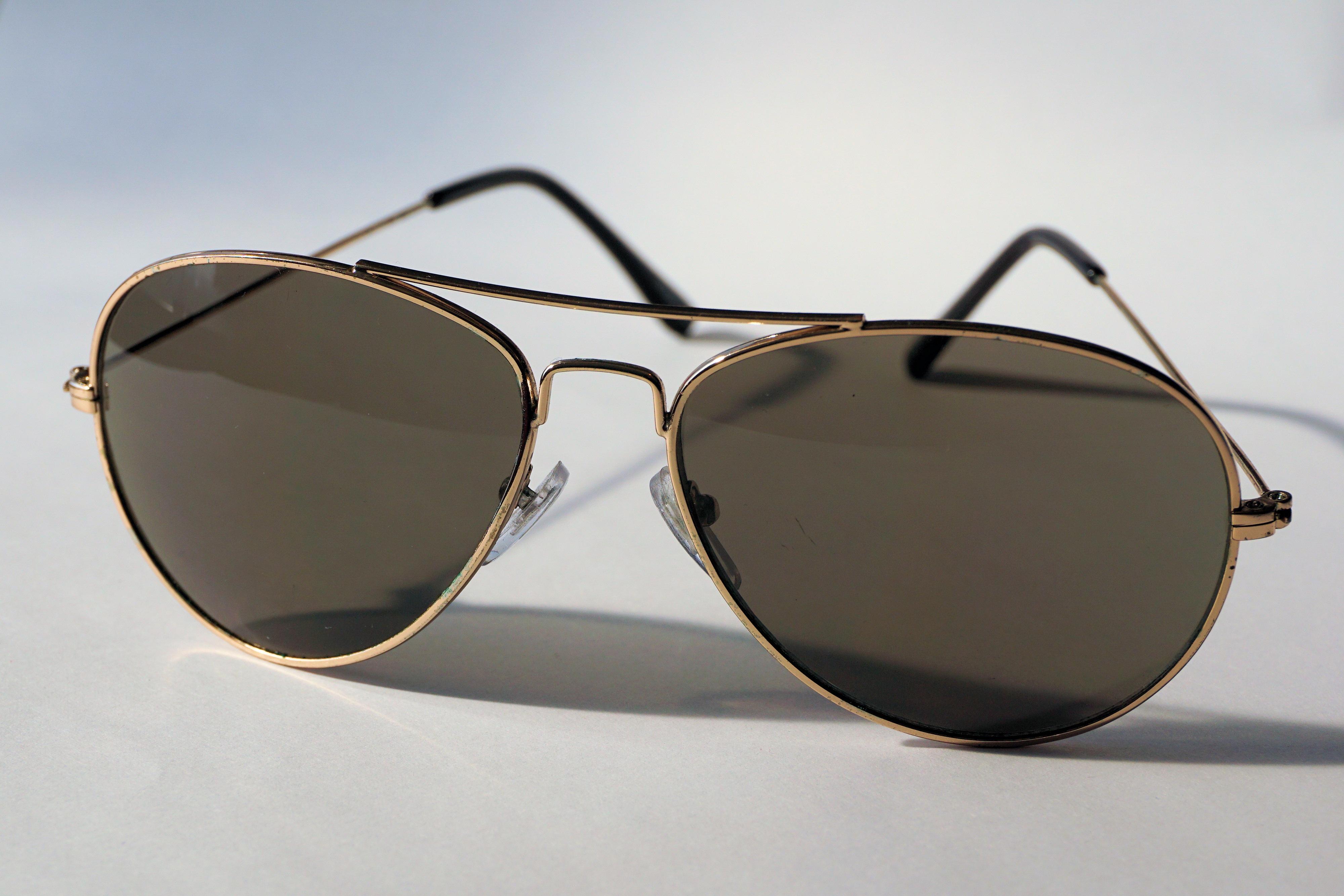 ca57748af412e dom verão Sombrio Castanho oculos de sol óculos acessórios Óculos protecção  Acessório de moda Cuidados com