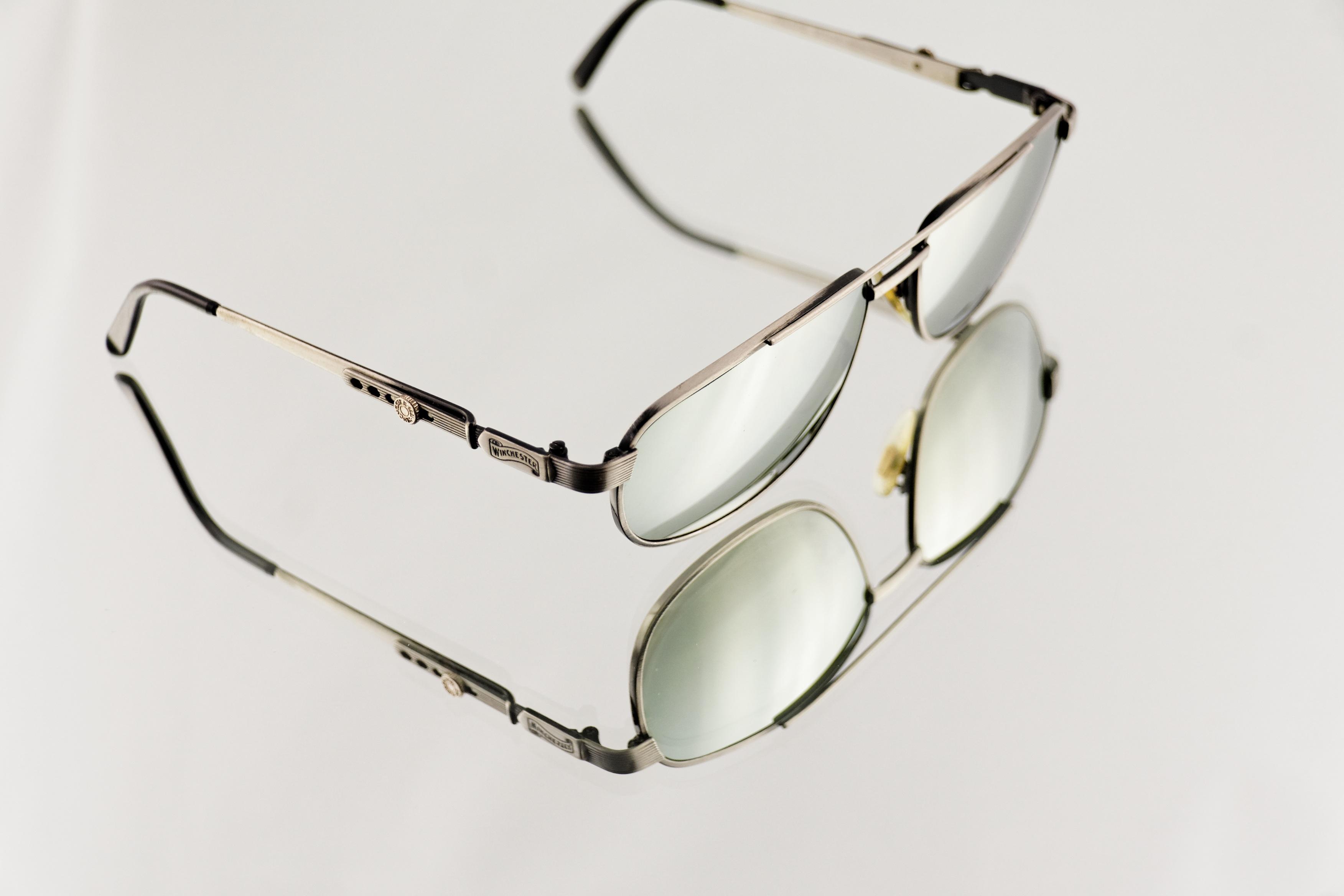 Fotos gratis : verano, oscuro, marco, fuente, Gafas de sol, gafas de ...