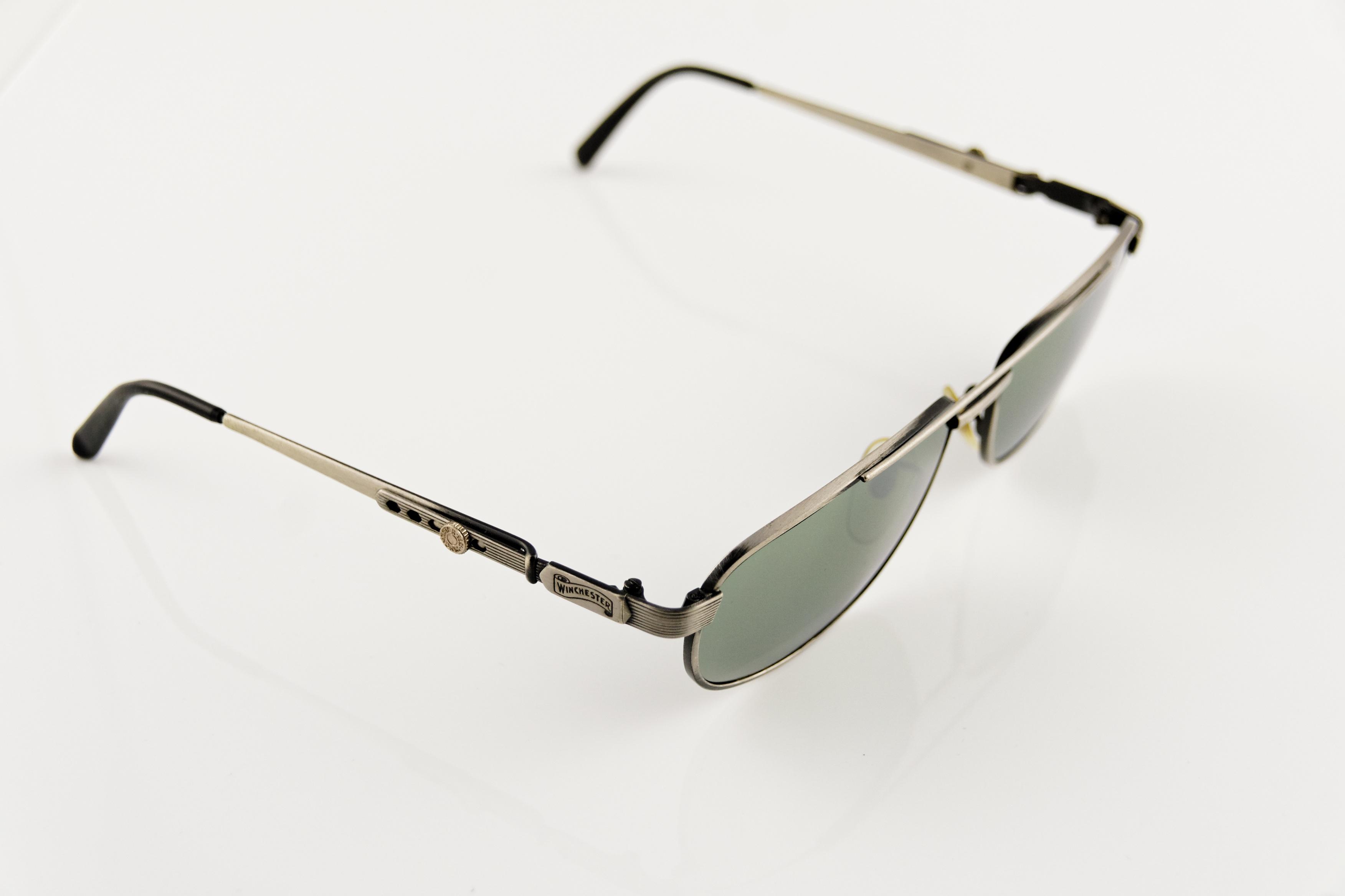 Fotos gratis : verano, oscuro, marco, Gafas de sol, gafas de ...