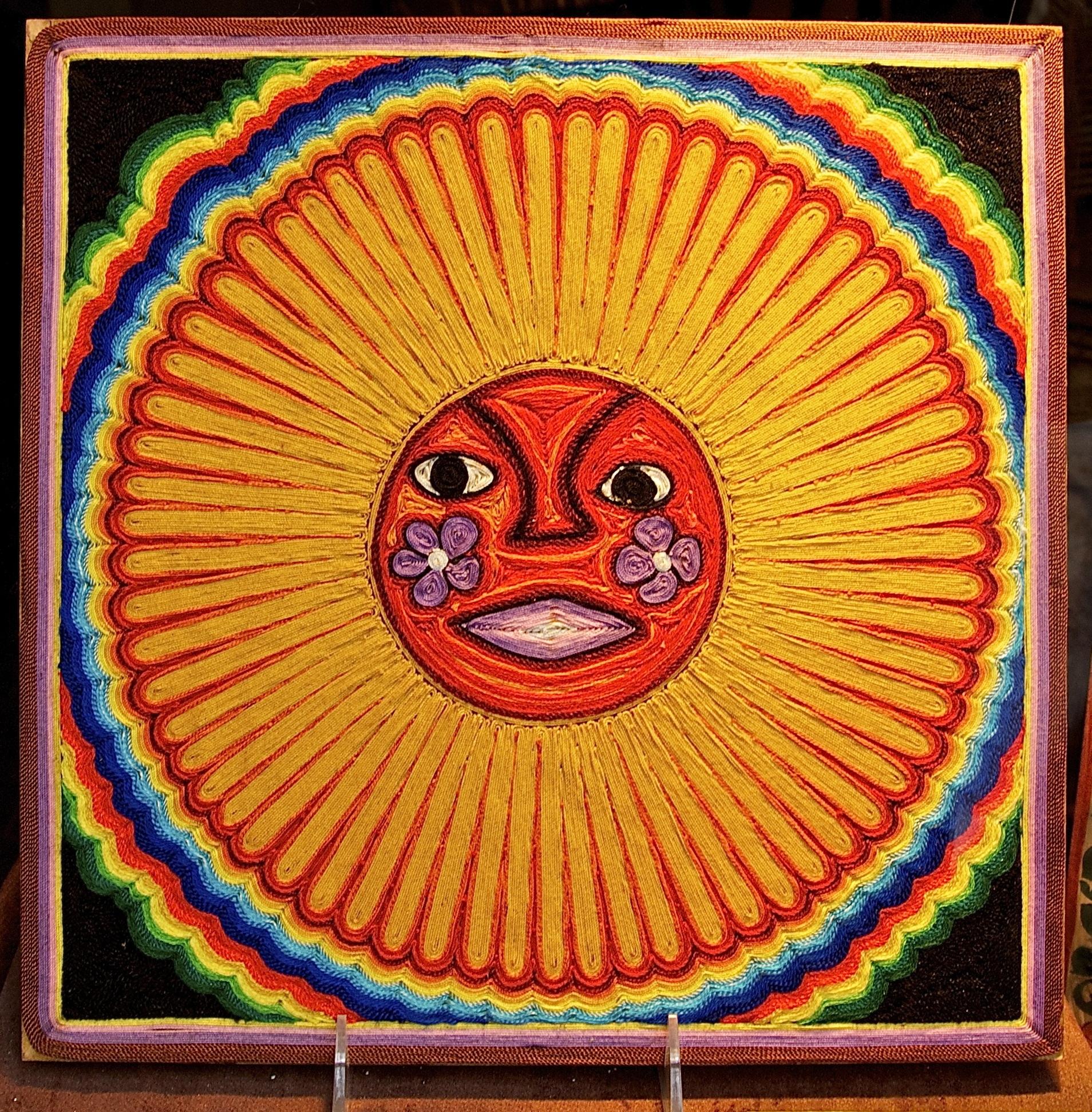 Gambar Sinar Matahari Jendela Kaca Merah Hitam Warna