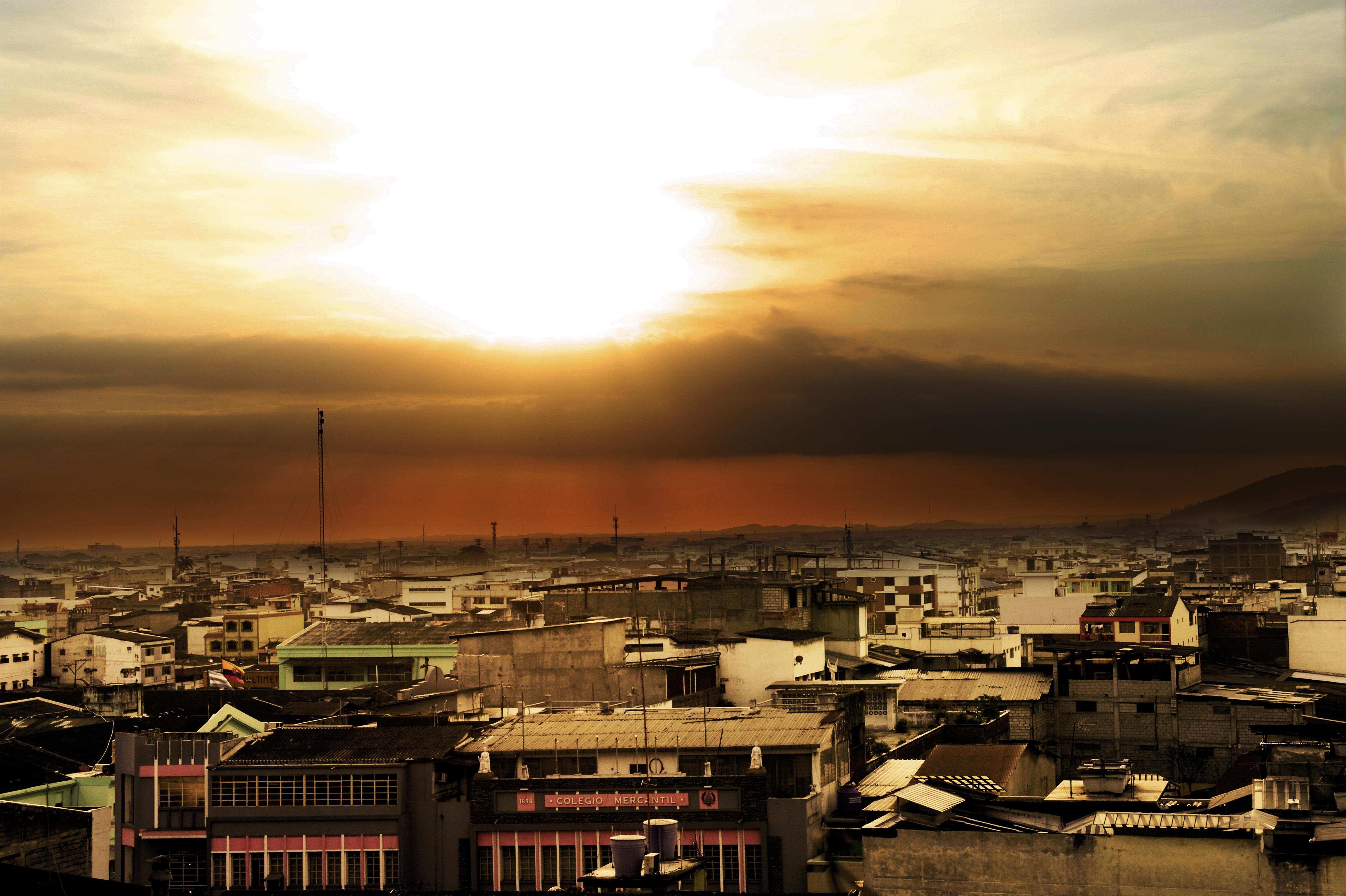 city of gods movie free download
