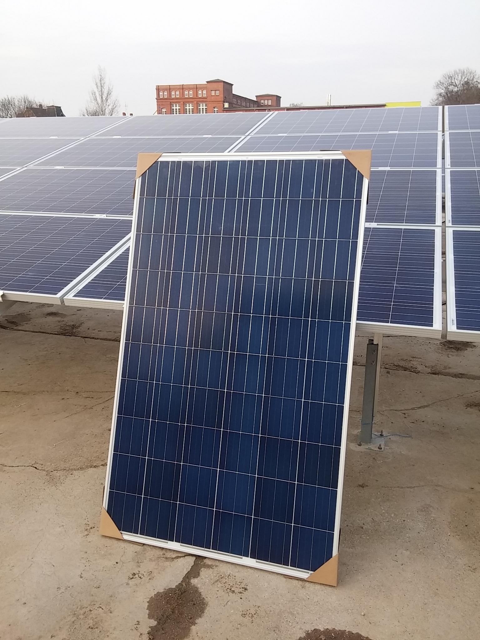 Free Images : sun, technology, blue, solar panel, current, net