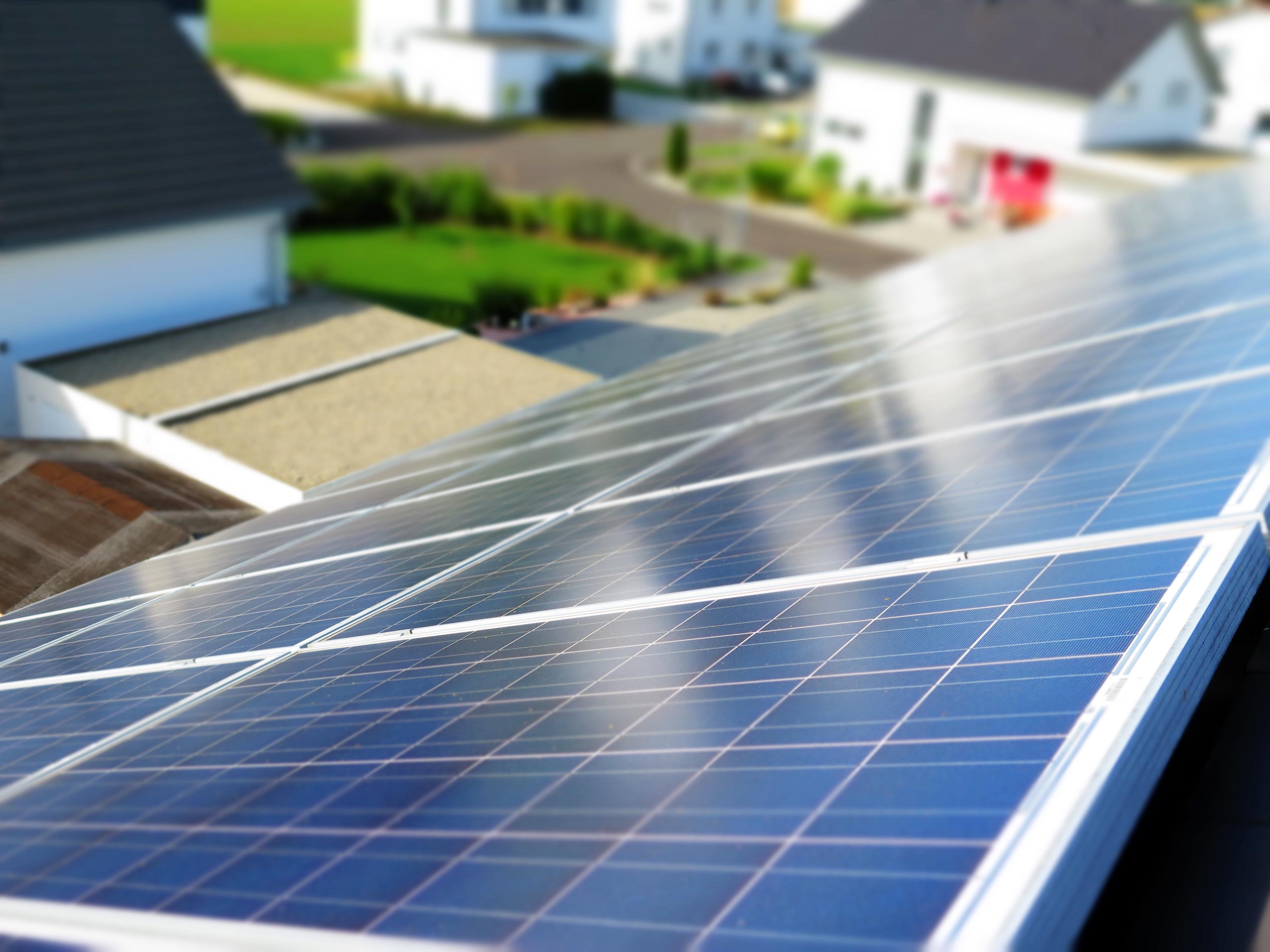 Free Images Sun Floor Alternative Energy Solar Panel