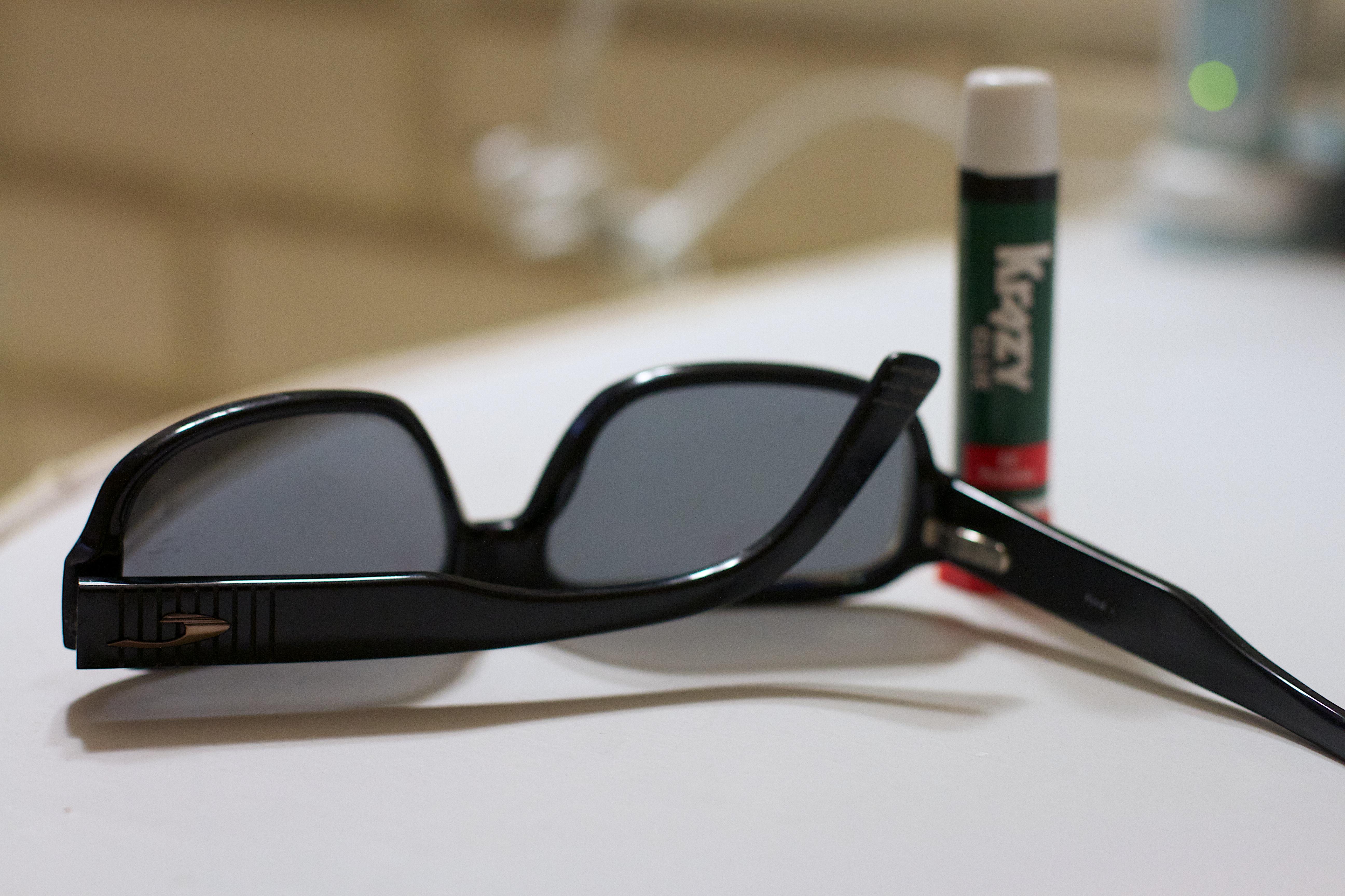 970bd8236 Obrazy : slnečné okuliare, ochranné okuliare, vision Care 5184x3456 ...