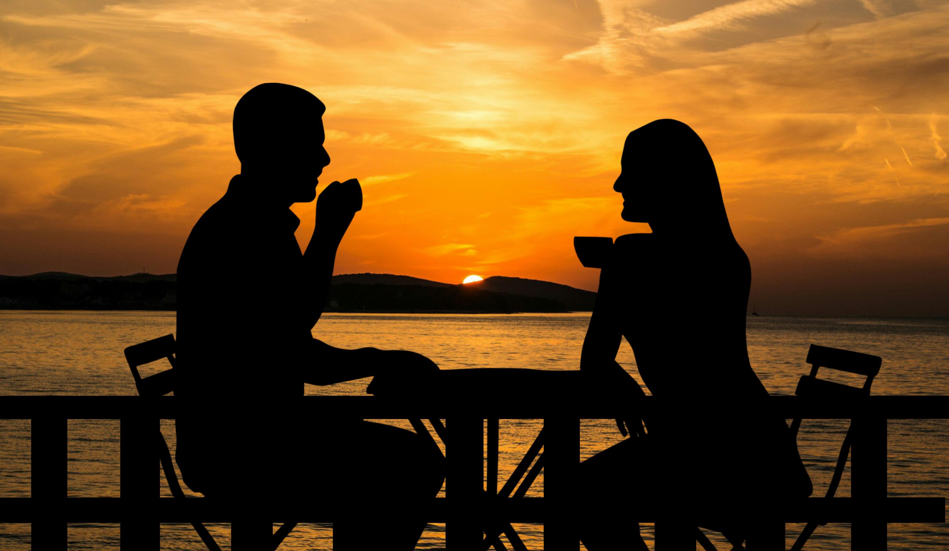 Espanja kaverit dating
