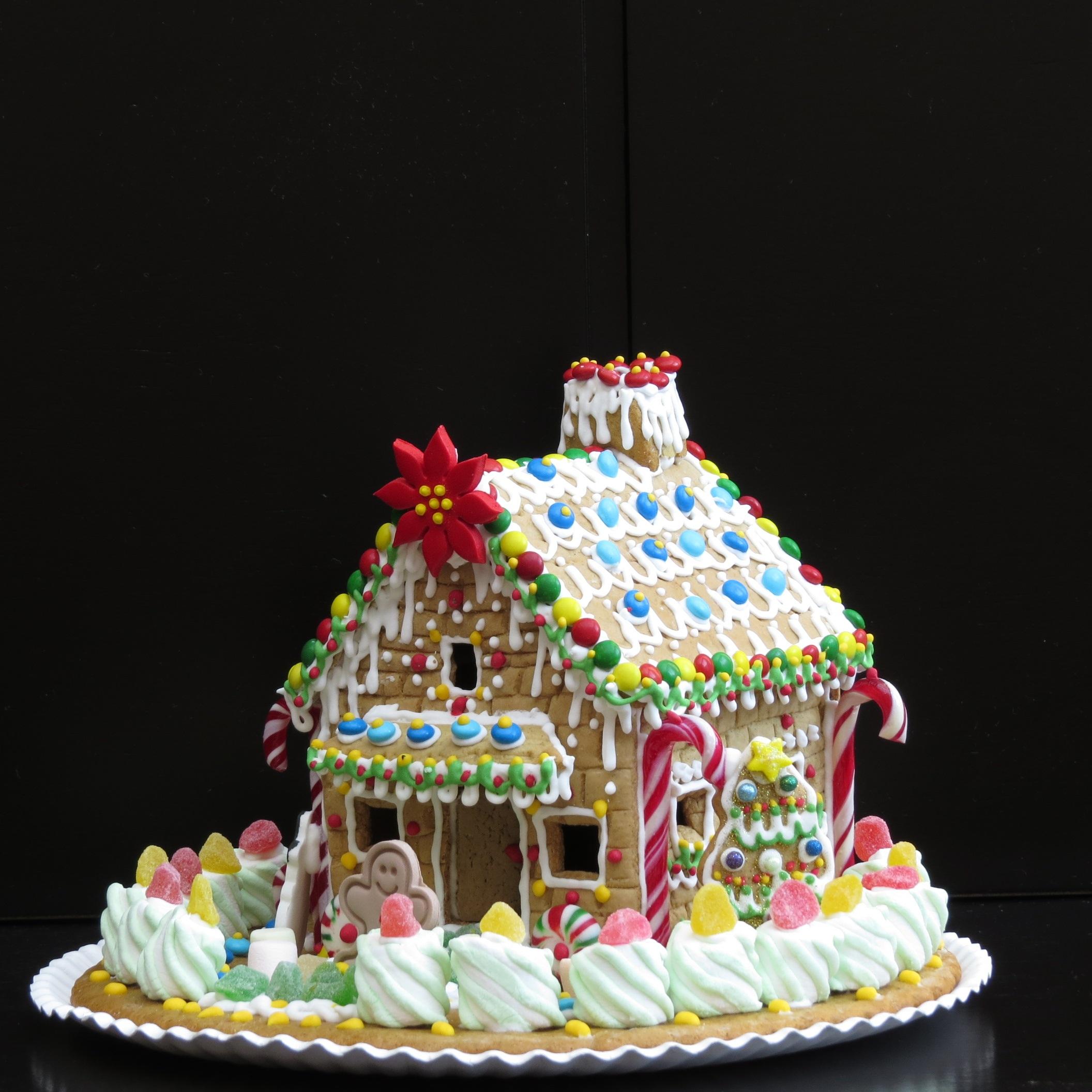 Free Images sweet celebration food dessert birthday cake