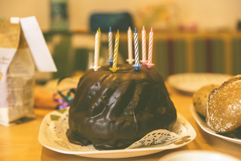 Free Images celebration decoration meal baking dessert eat