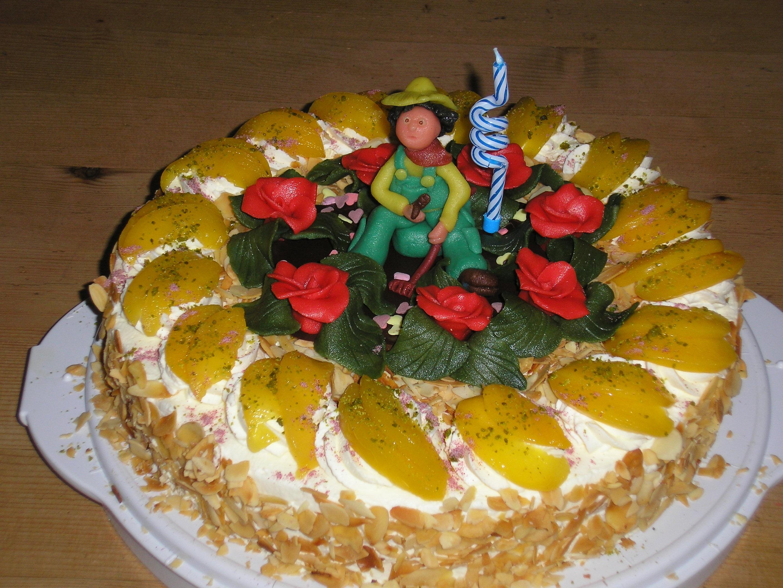 fotos gratis dulce celebracion plato comida produce postre comer cocina crema ornamento pastel de cumpleaos hornear festival