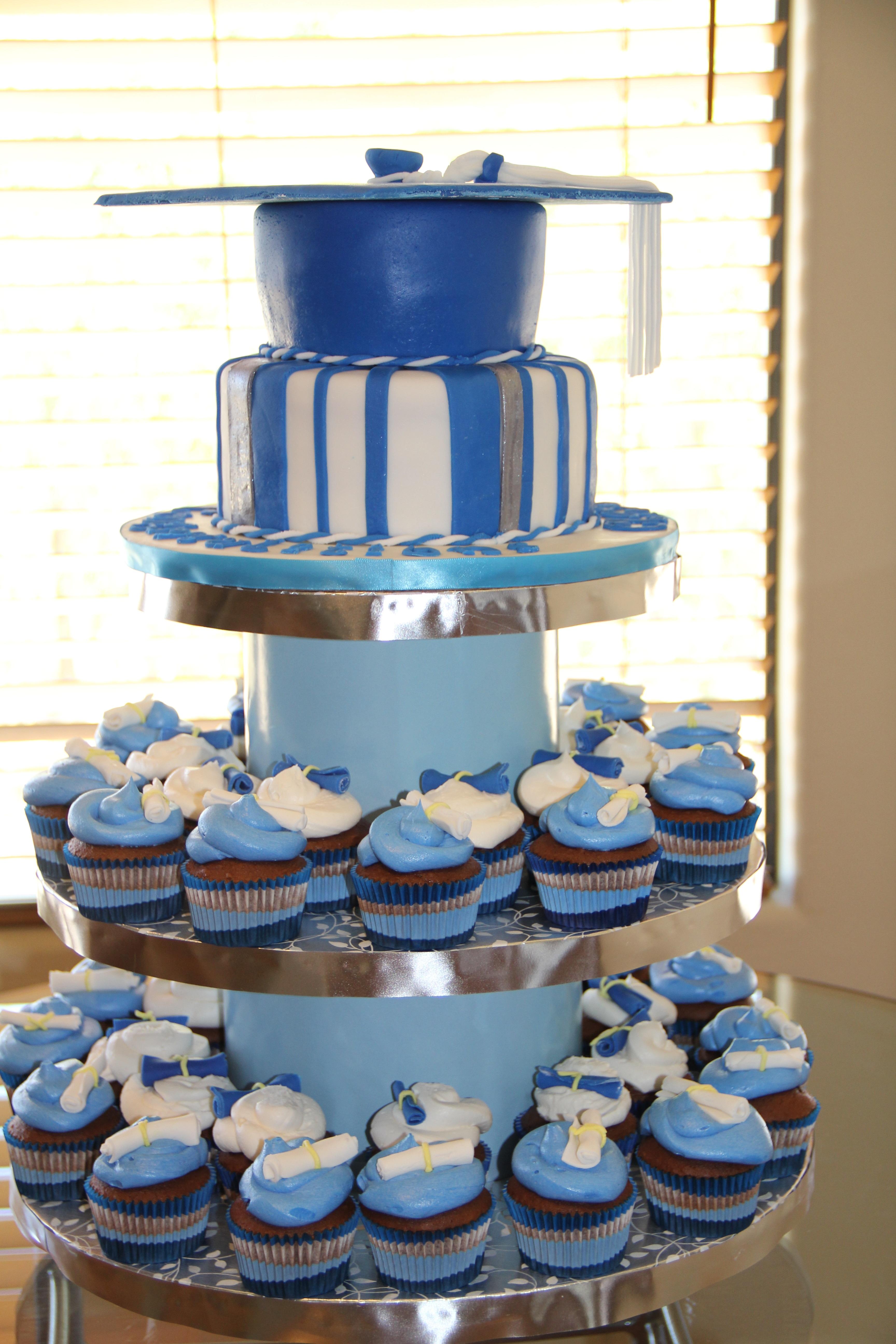 Free Images sweet celebration food blue chocolate cupcake