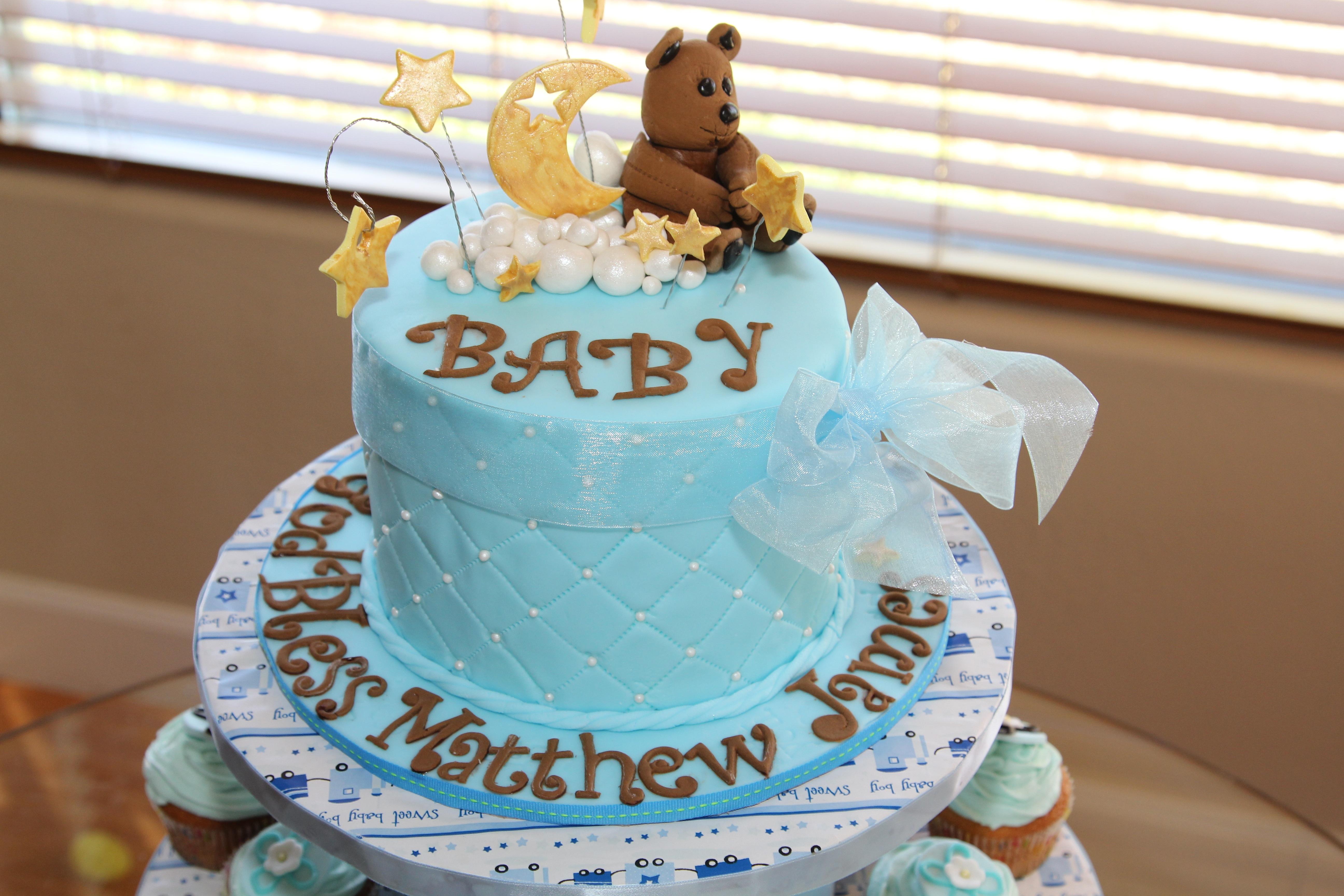 Fotos gratis dulce celebracion ida postre pastel de