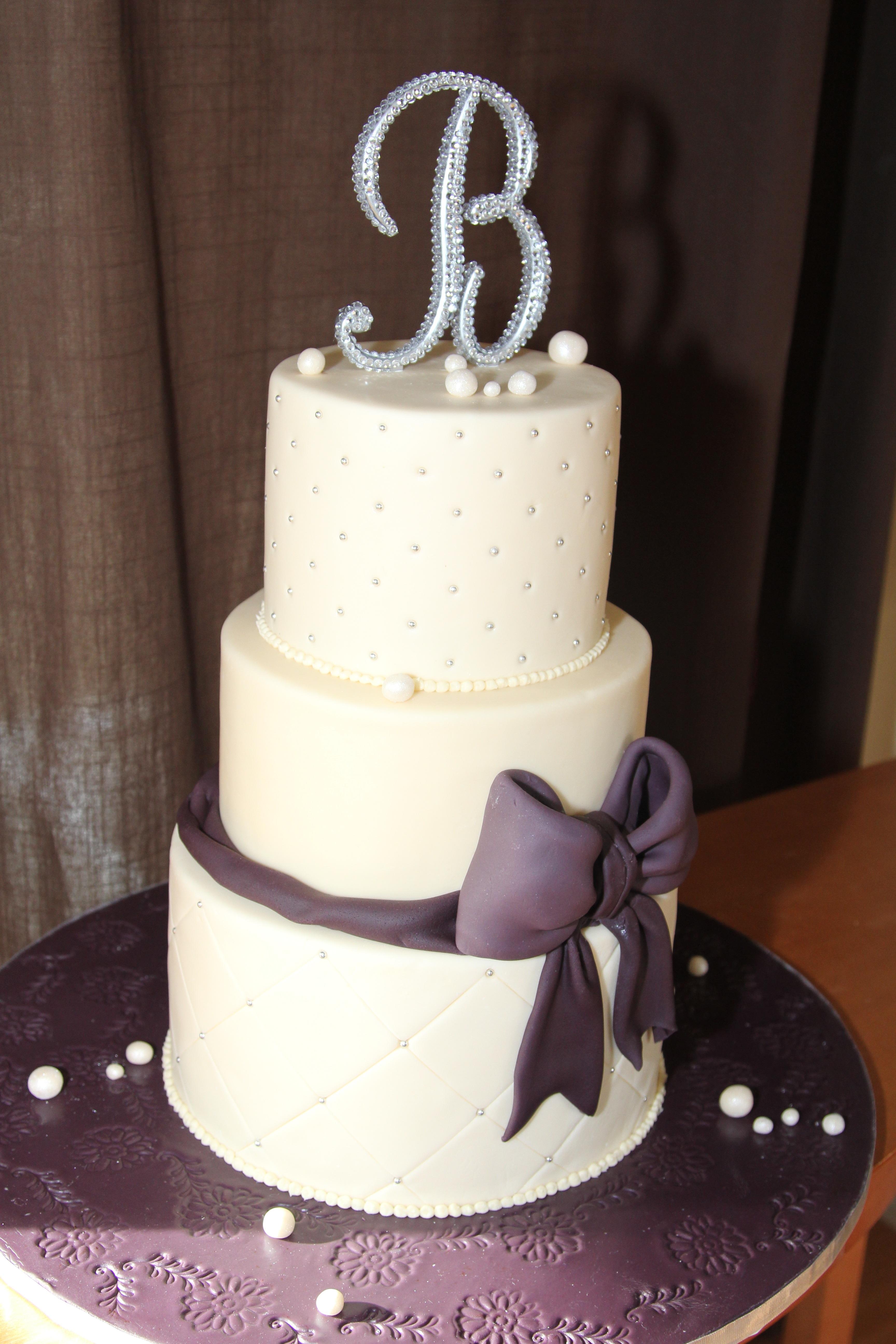 Free Images : sweet, celebration, food, pink, chocolate, dessert ...