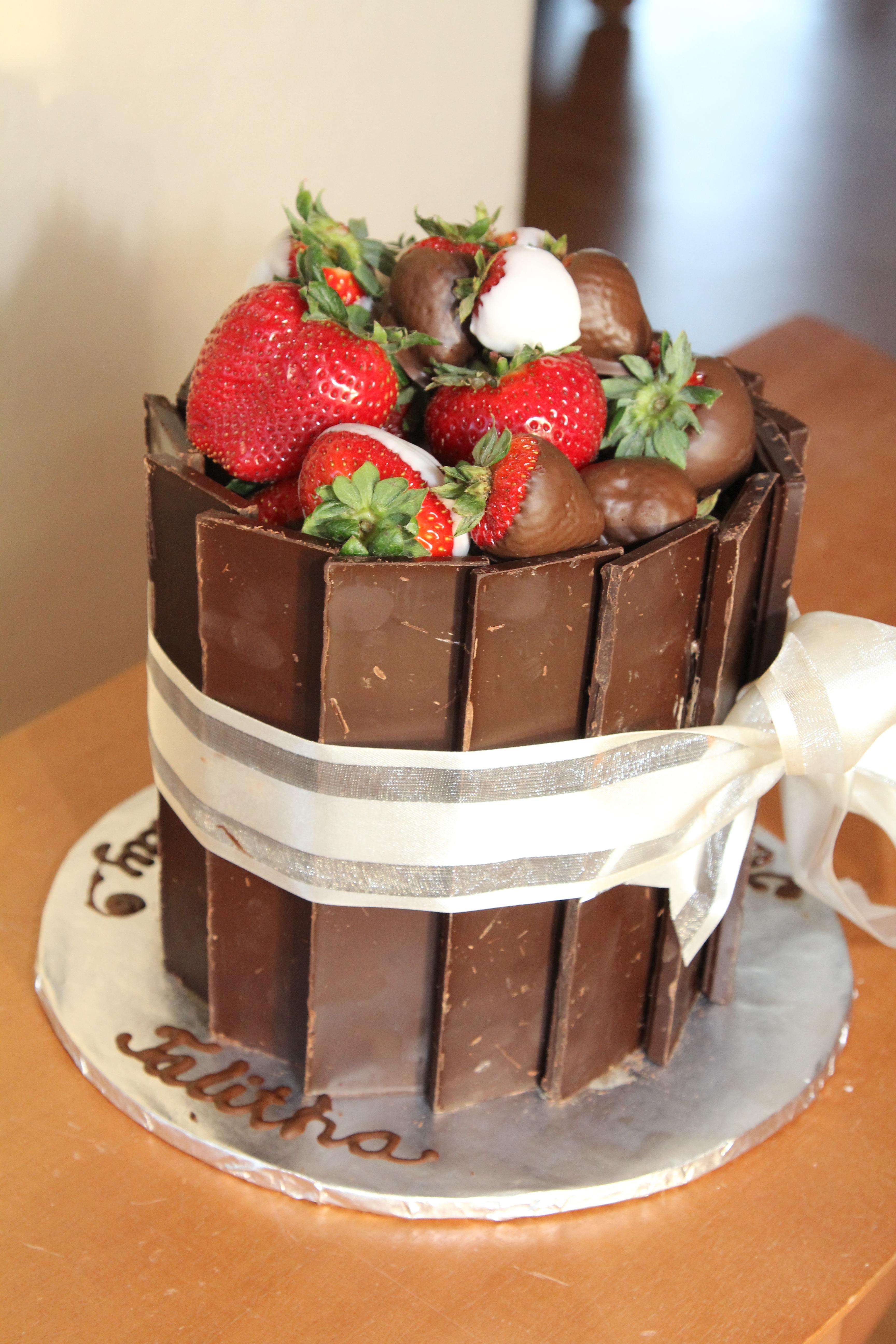dulce celebracion comida produce chocolate postre boda cocina pastel pastel de cumpleaos pastel de chocolate azcar
