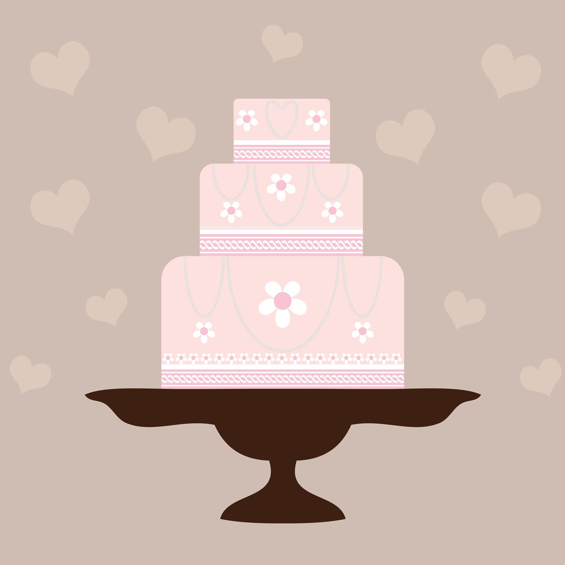 free images sweet cute celebration decoration