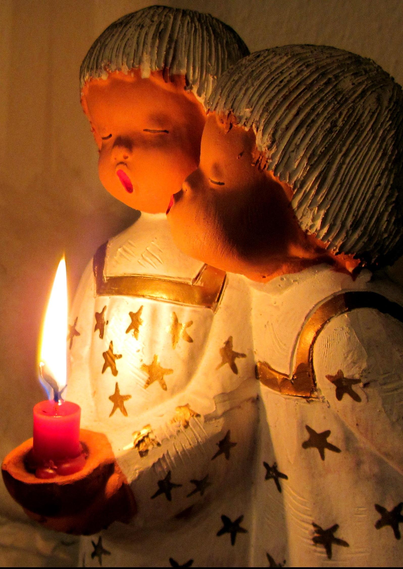 утверждает, свечи с ангелами картинки фотобанк