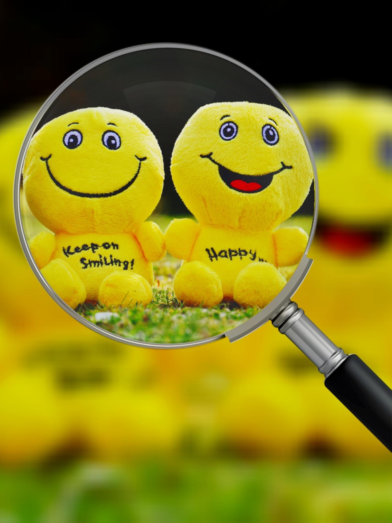 Kostenlose Foto Süß Niedlich Grün Gelb Lächeln Lachen Anfang
