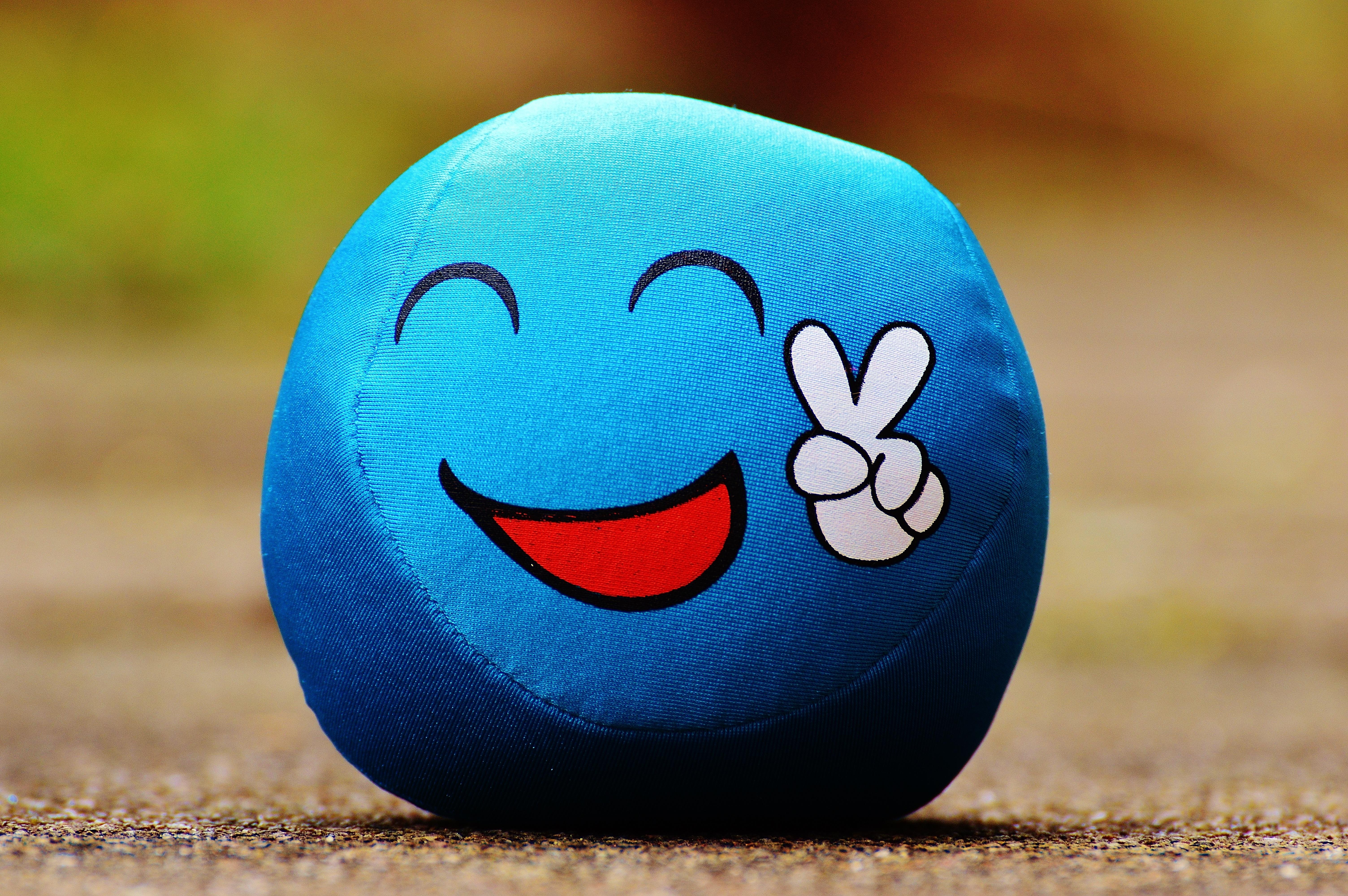 Картинка улыбка прикольная