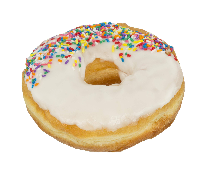 способна белый пончик картинка нас найдете