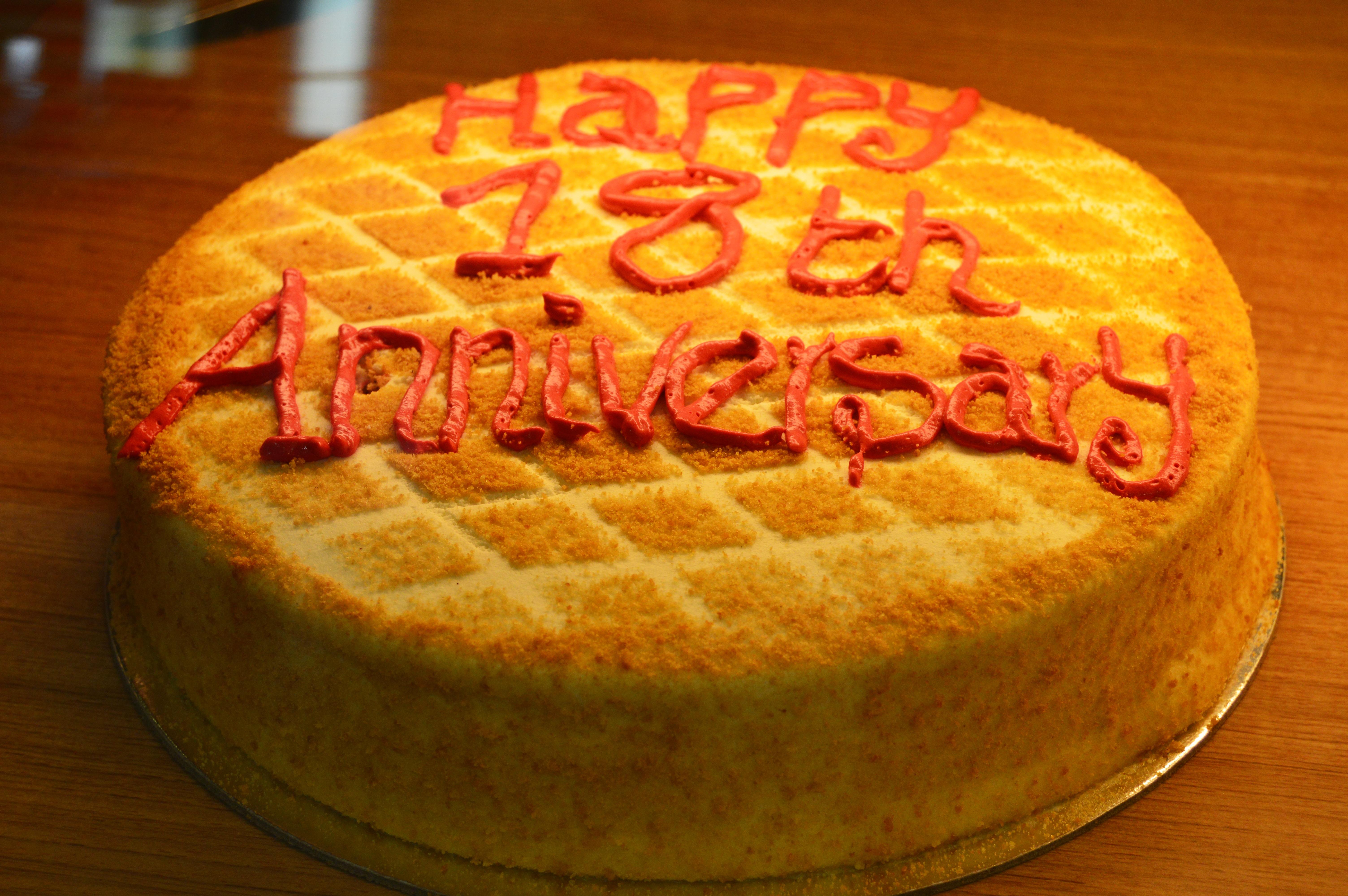 fotos gratis dulce plato comida horneando gastrnomo postre cocina delicioso tarta pasteles panadera pastel de cumpleaos formacin de hielo