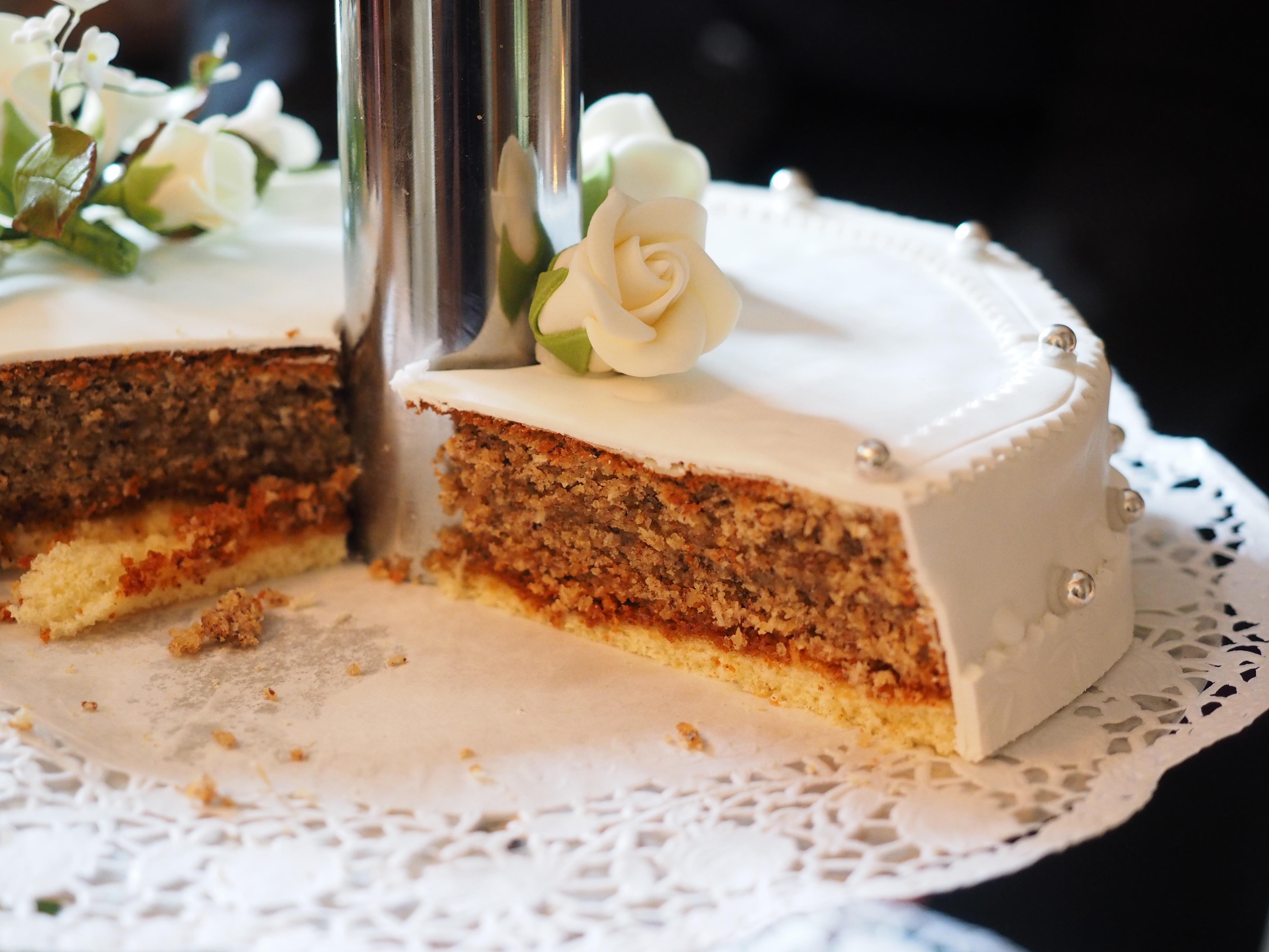 Kostenlose Foto Suss Gericht Lebensmittel Produzieren Dessert