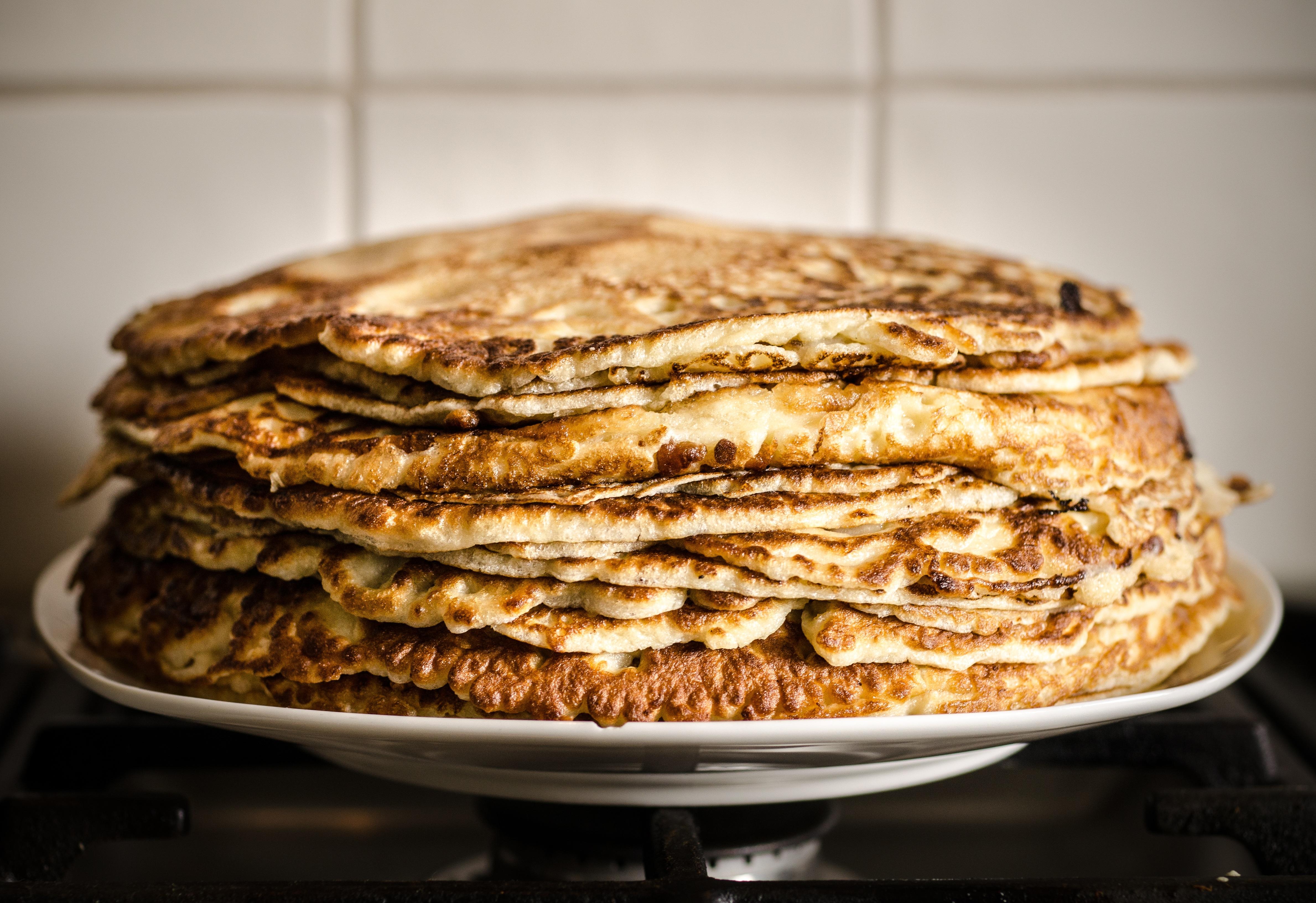 Images gratuites doux plat repas aliments cuisine produire assiette recette d jeuner - Recette cuisine gratuite ...