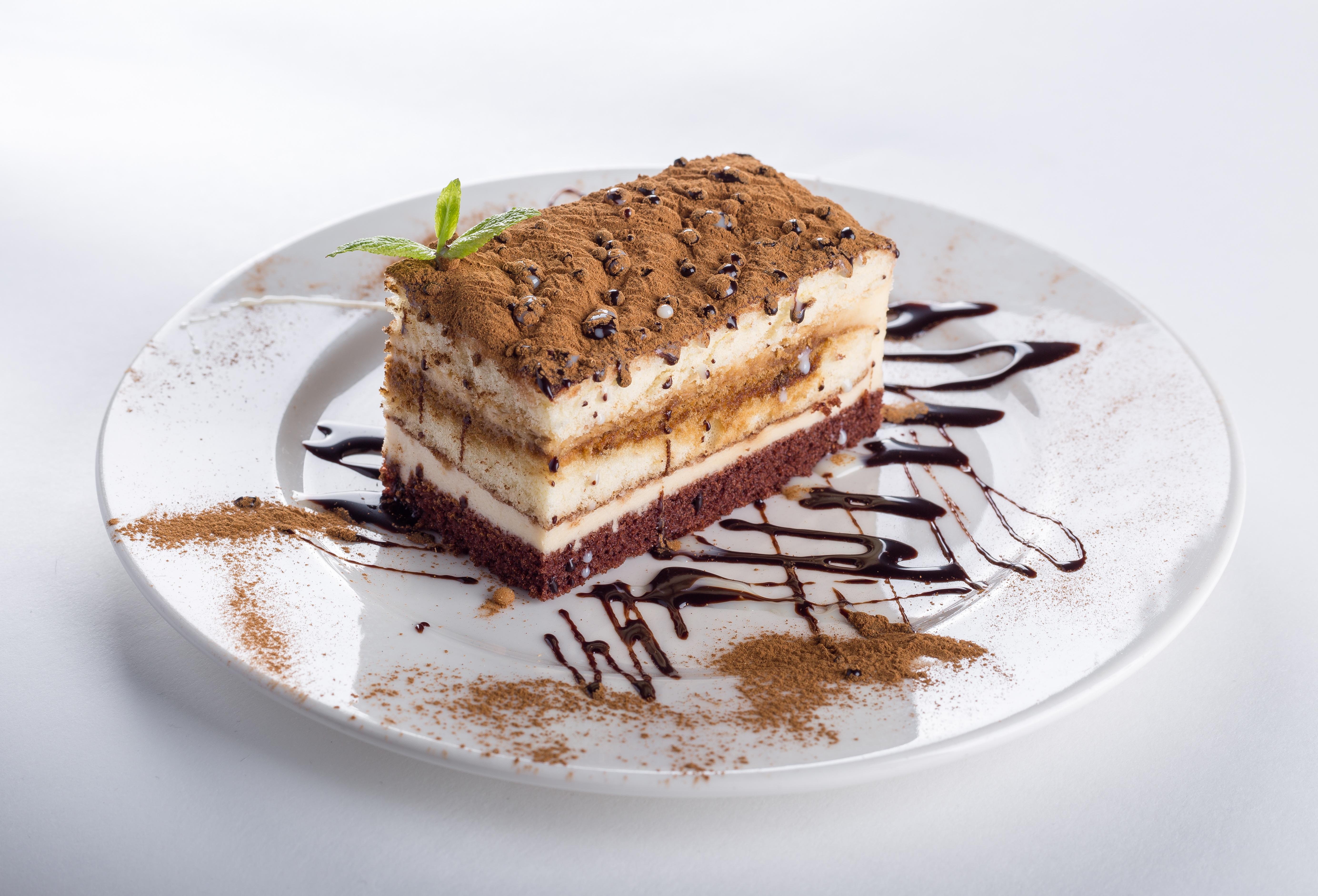 рецепты пирожное фото изделия кондитерские