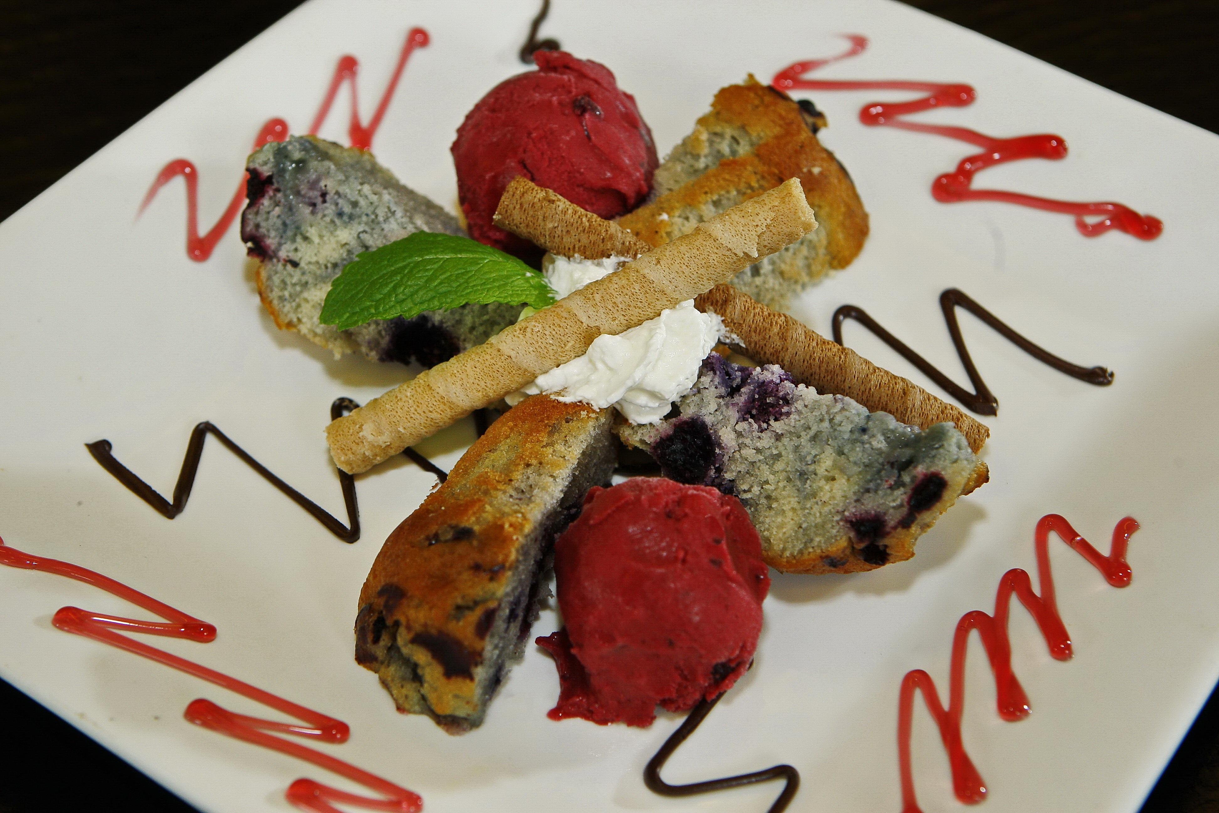 Fotos gratis : dulce, plato, comida, Produce, desayuno, horneando ...