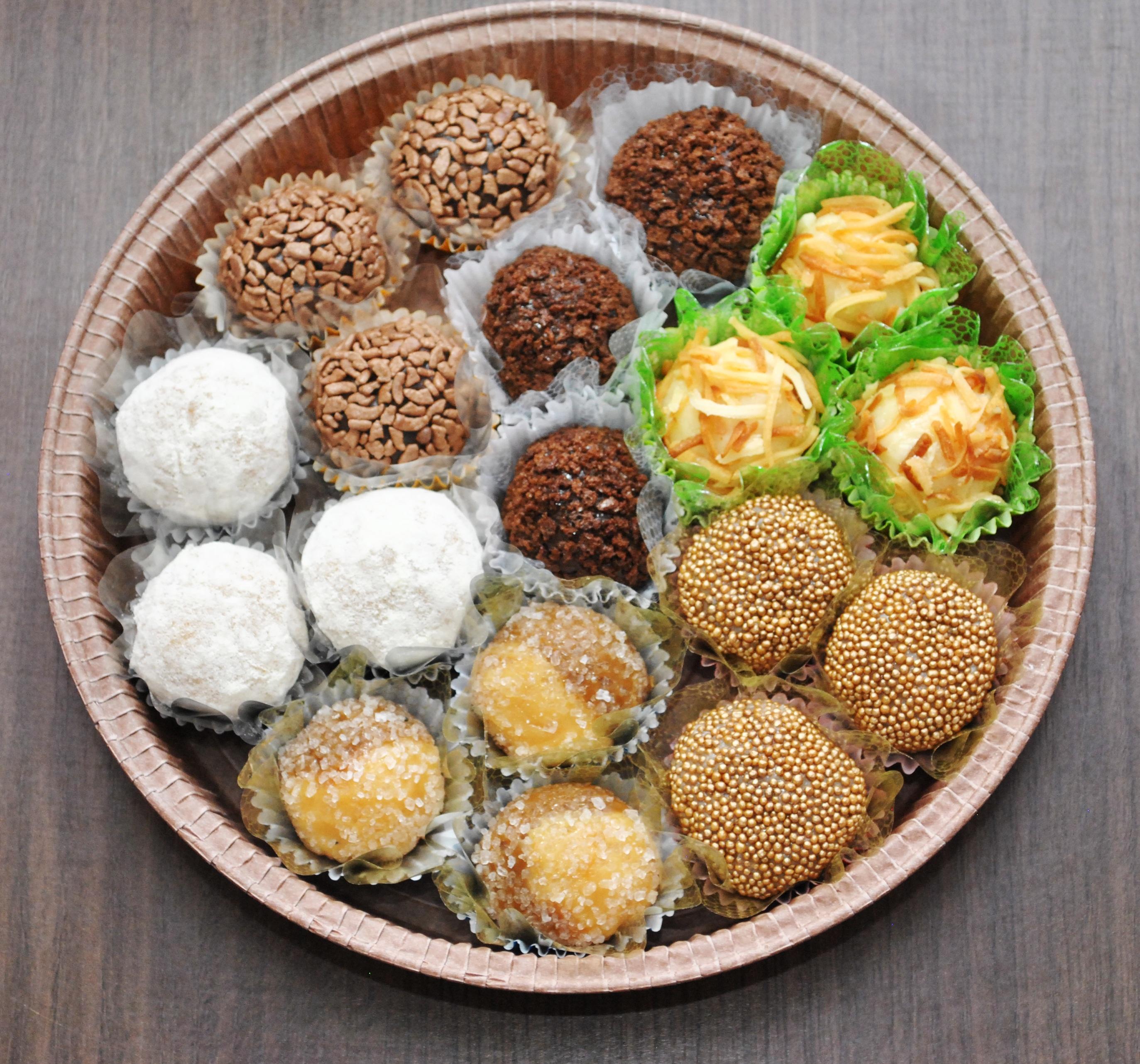 Kostenlose foto : süß, Gericht, Mahlzeit, Lebensmittel ...