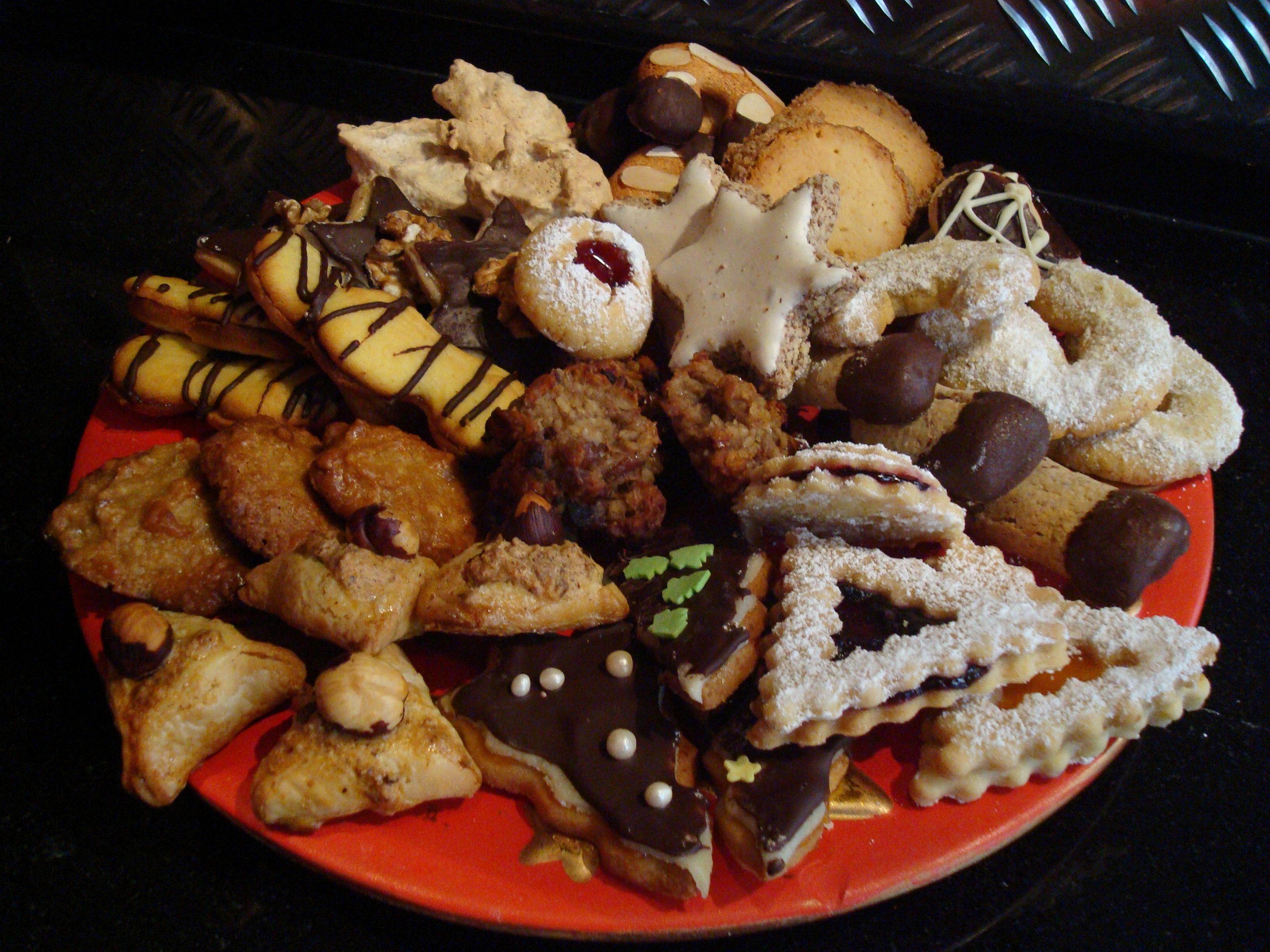 Kostenlose foto : süß, Gericht, Mahlzeit, Lebensmittel, rot ...