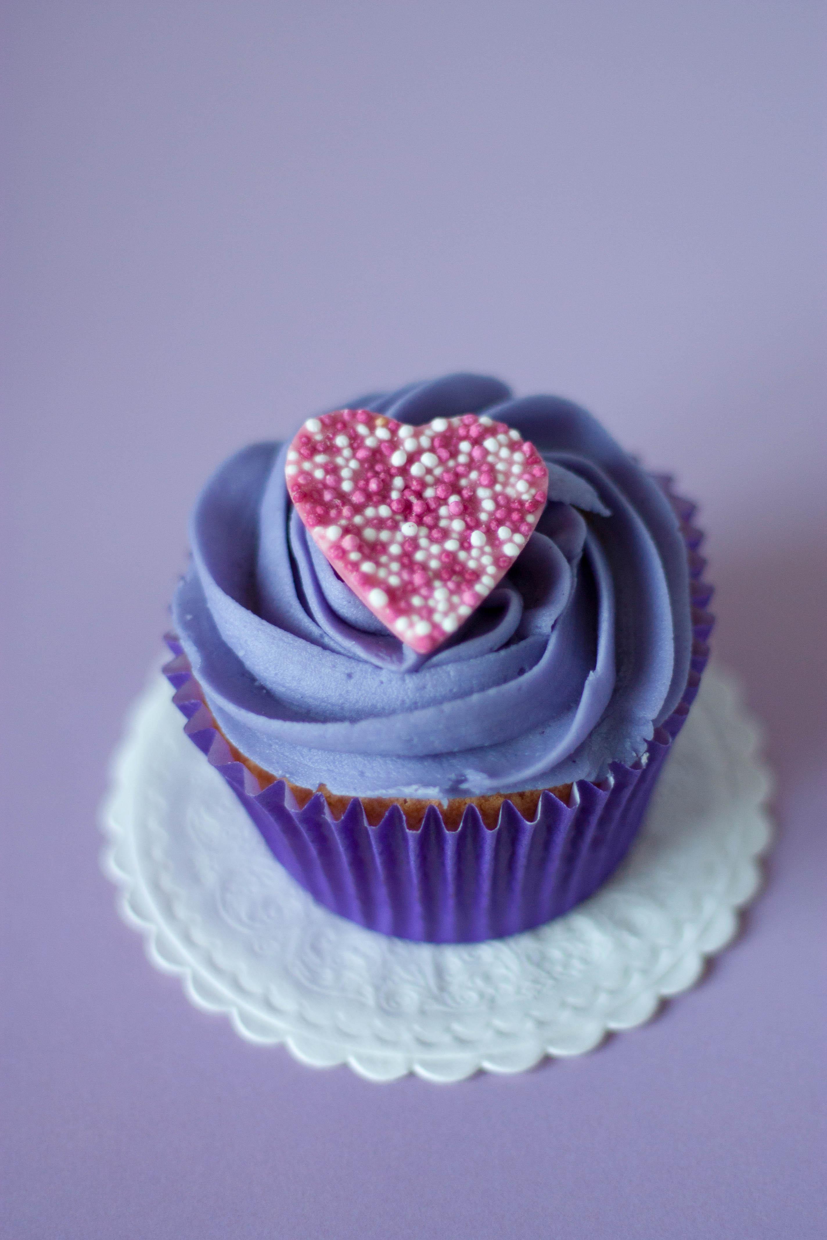 Free Images sweet flower purple petal heart food blue pink