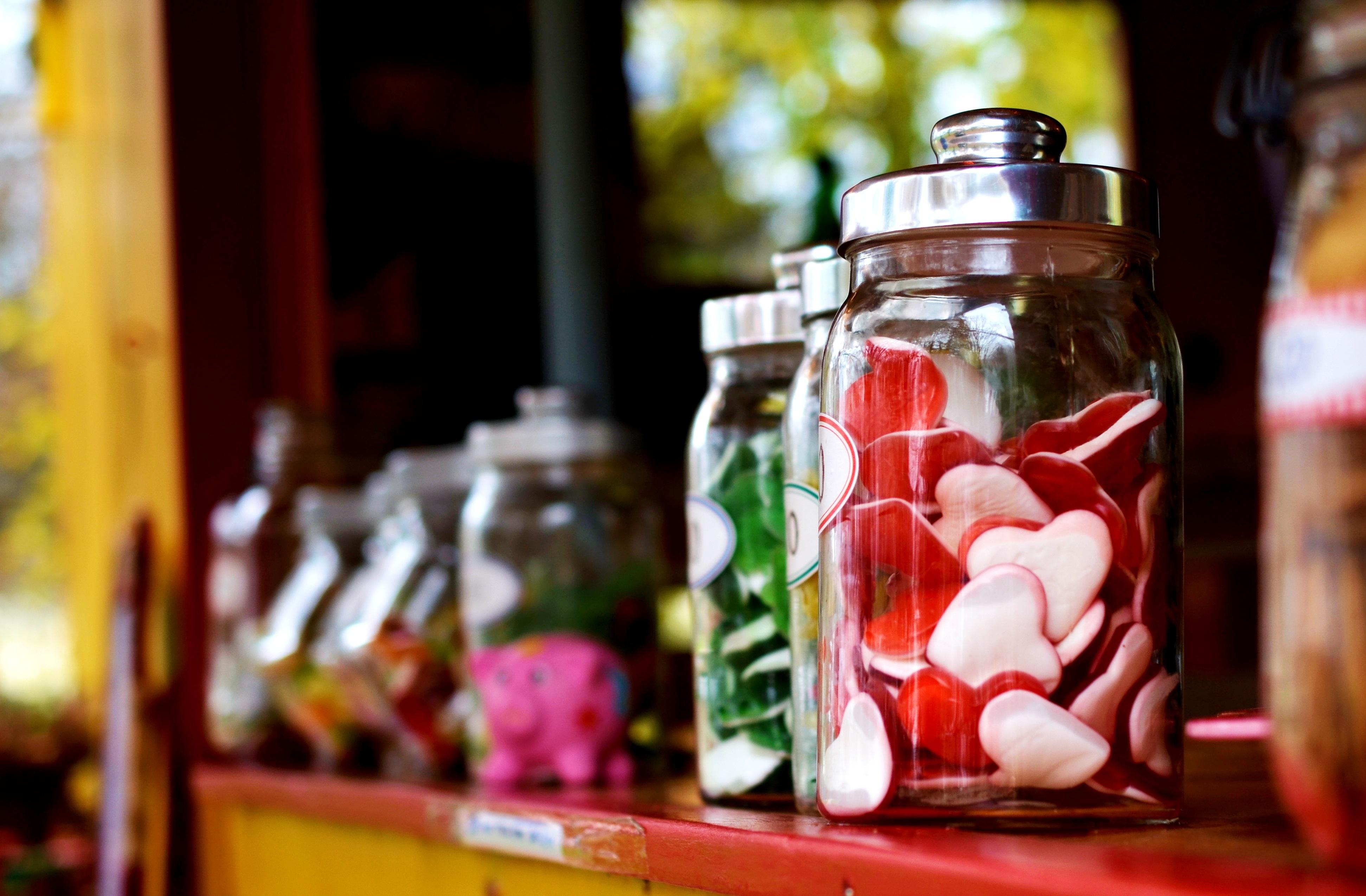 Images gratuites doux fleur restaurant c ur aliments rouge couleur boisson calories - Images coeur gratuites ...