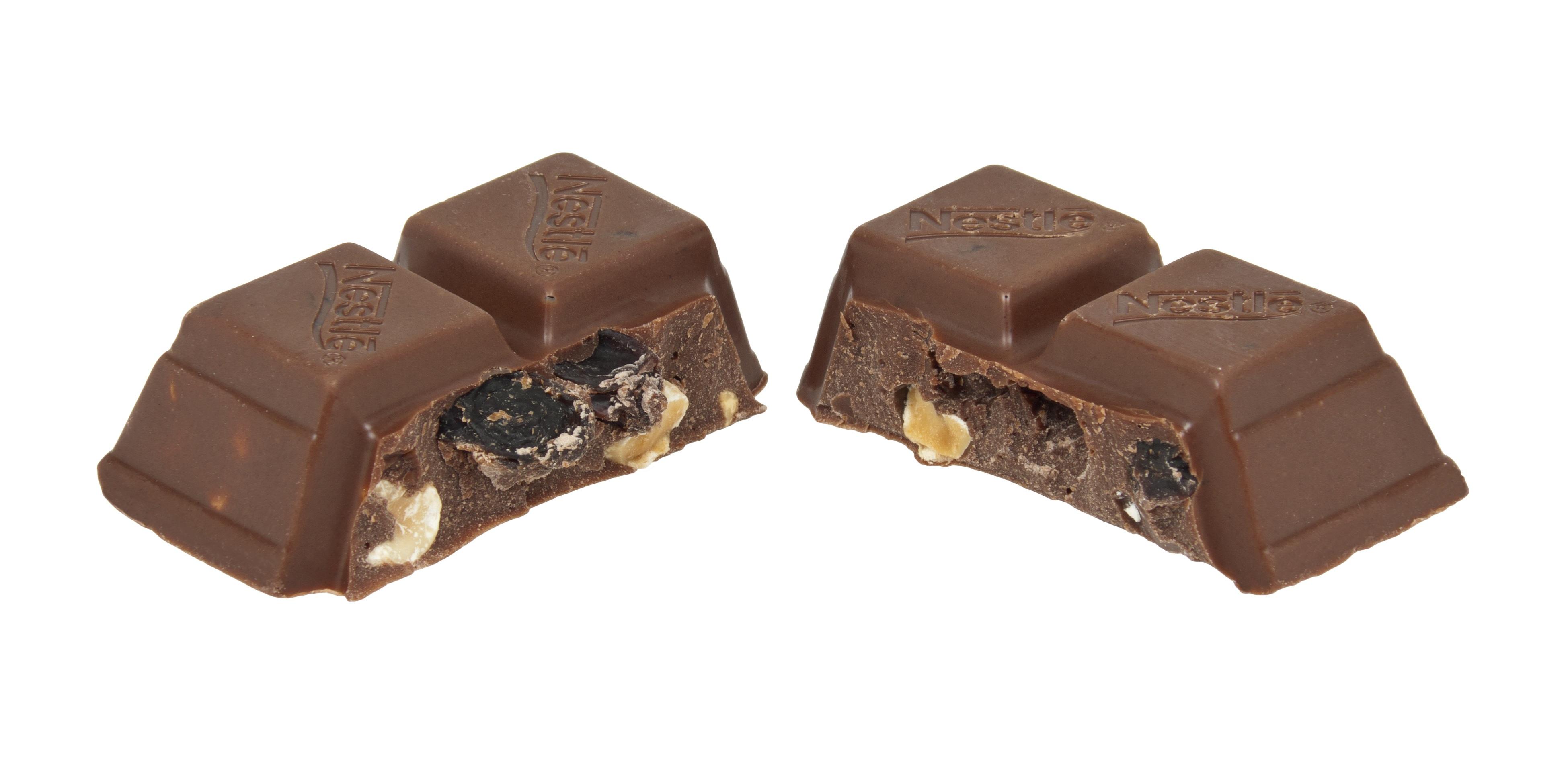 Free Images : sweet, food, broken, dessert, delicious, fudge ...