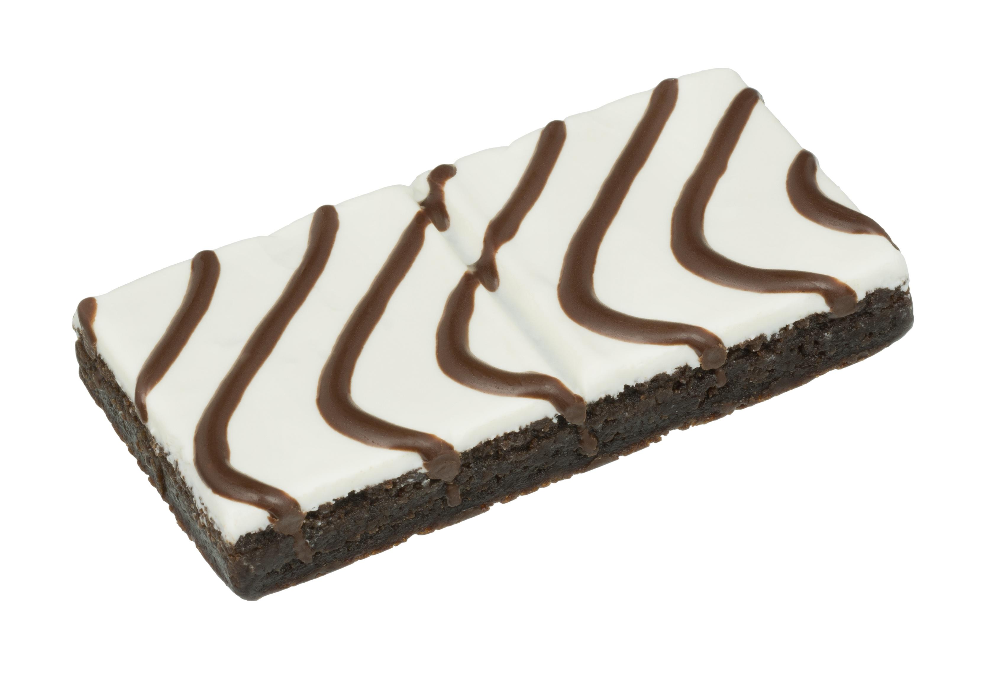 Free Images : sweet, food, brown, dessert, delicious, zebra ...