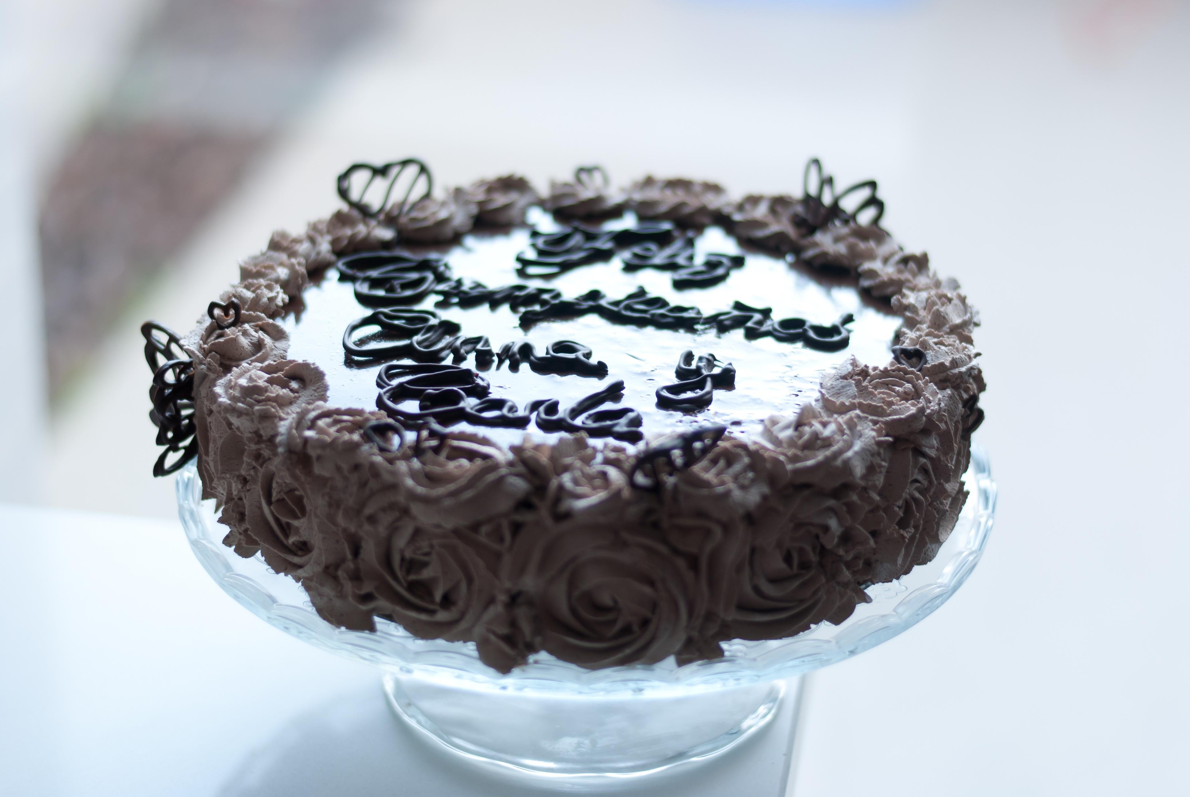 Free Images : sweet, food, dessert, cuisine, pie, birthday cake