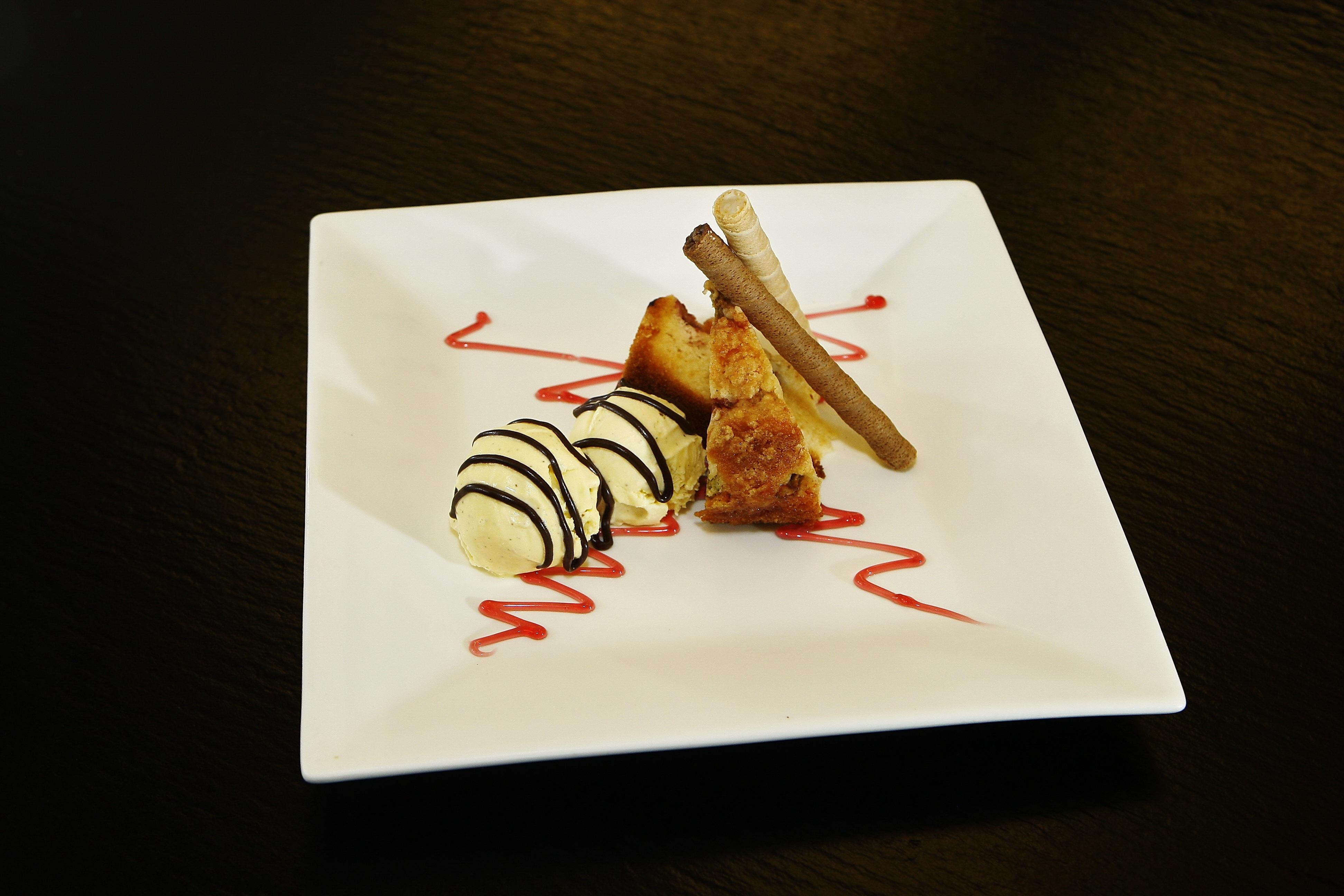 Free Images Sweet Food Chocolate Ice Cream Dessert Art