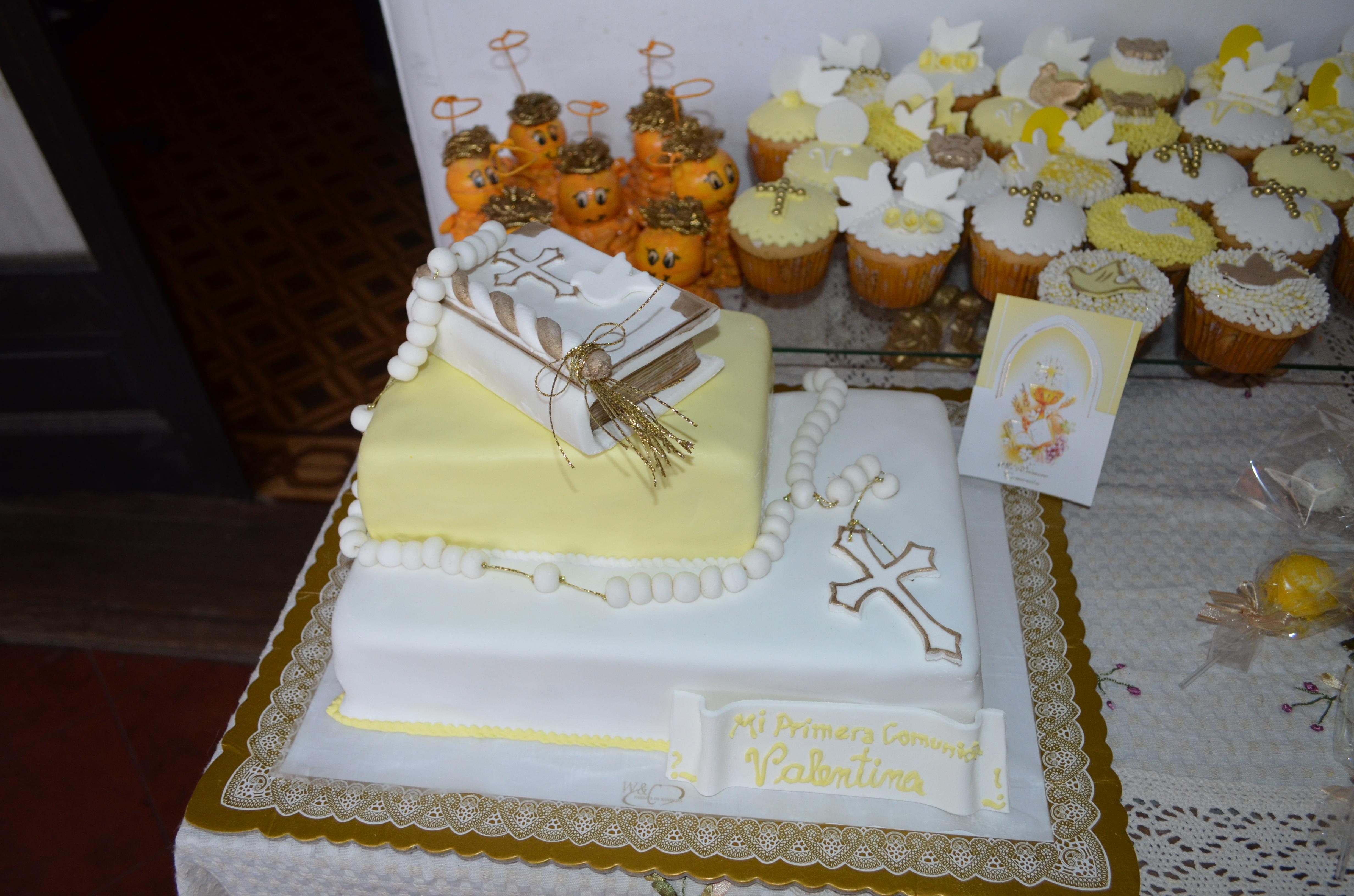 moule de gâteau