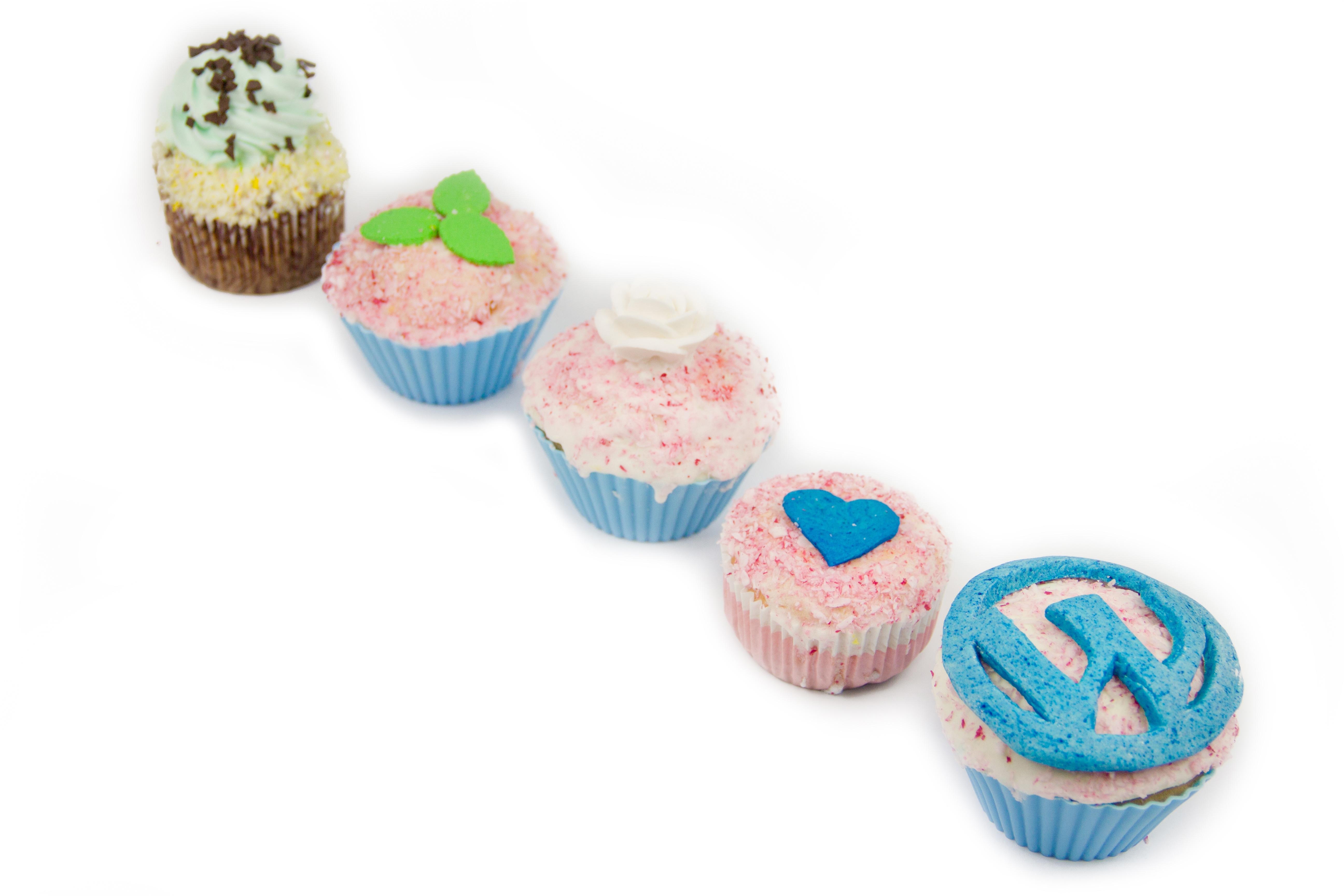 dulce comida magdalena postre crema delicioso pastel panadera diseo dulces formacin de hielo wordpress magdalenas decoracin