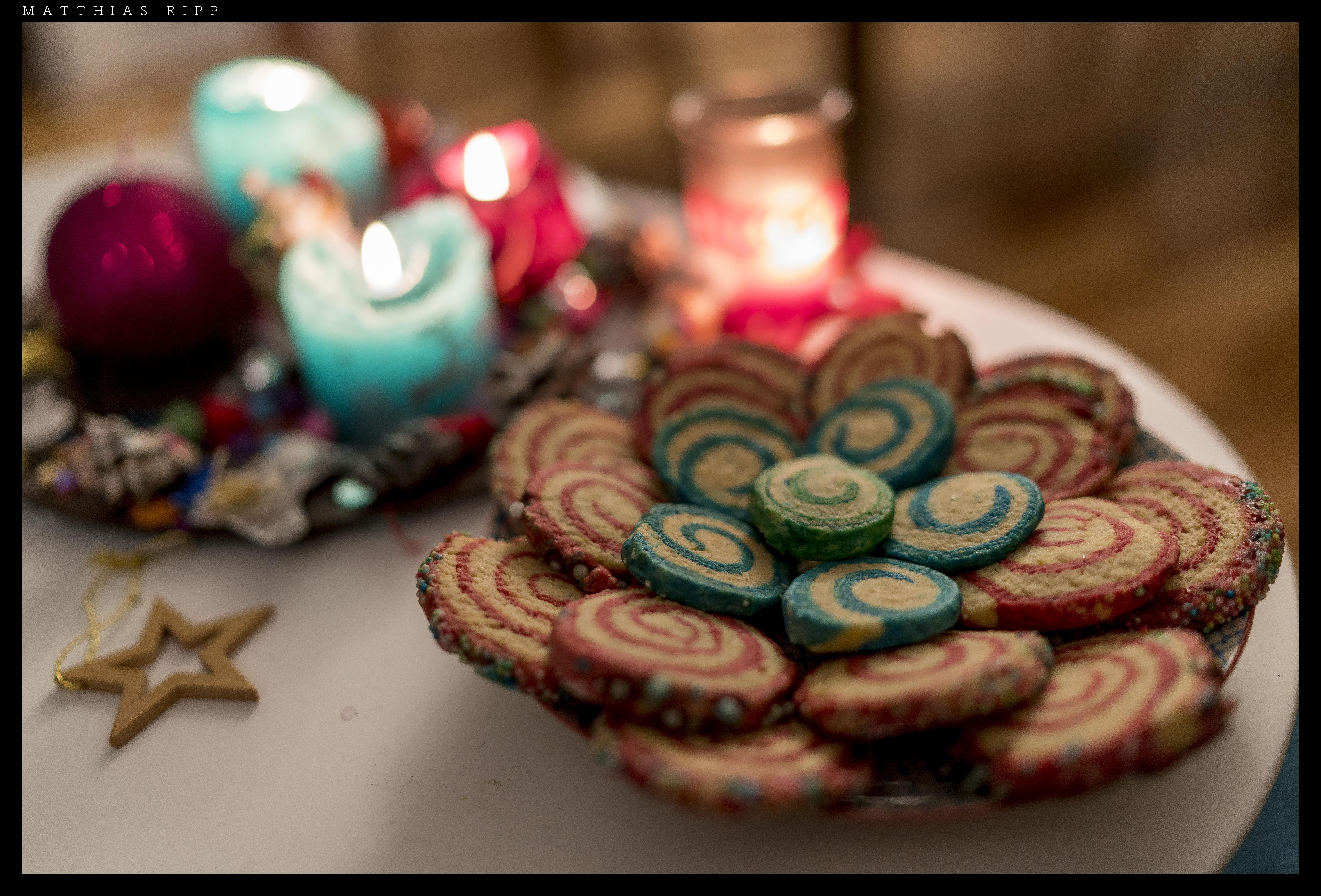 Fotos gratis : dulce, comida, marco, cocina, rosado, chocolate ...