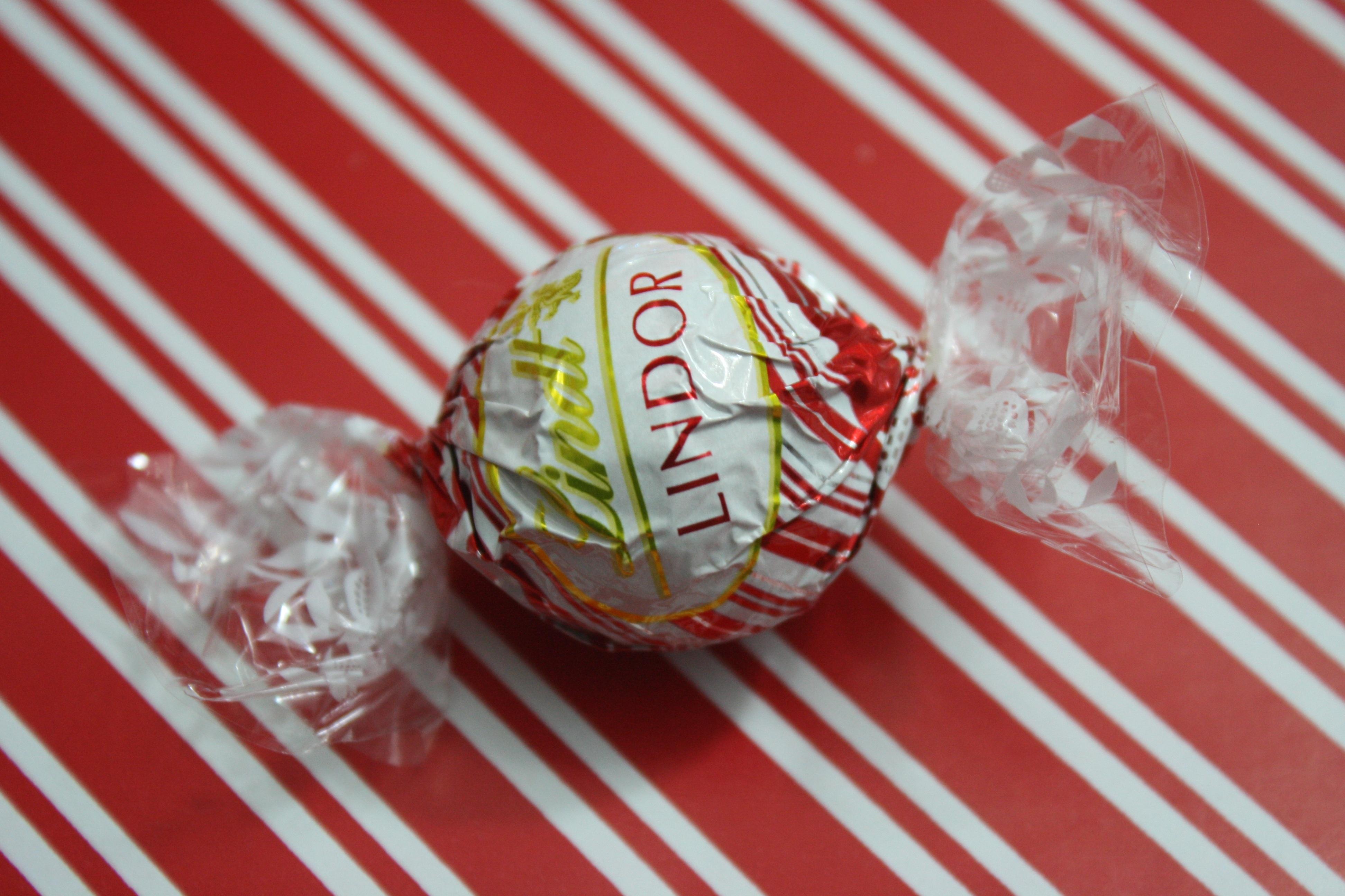 Kostenlose foto : süß, Geschenk, Lebensmittel, rot, Weihnachten ...