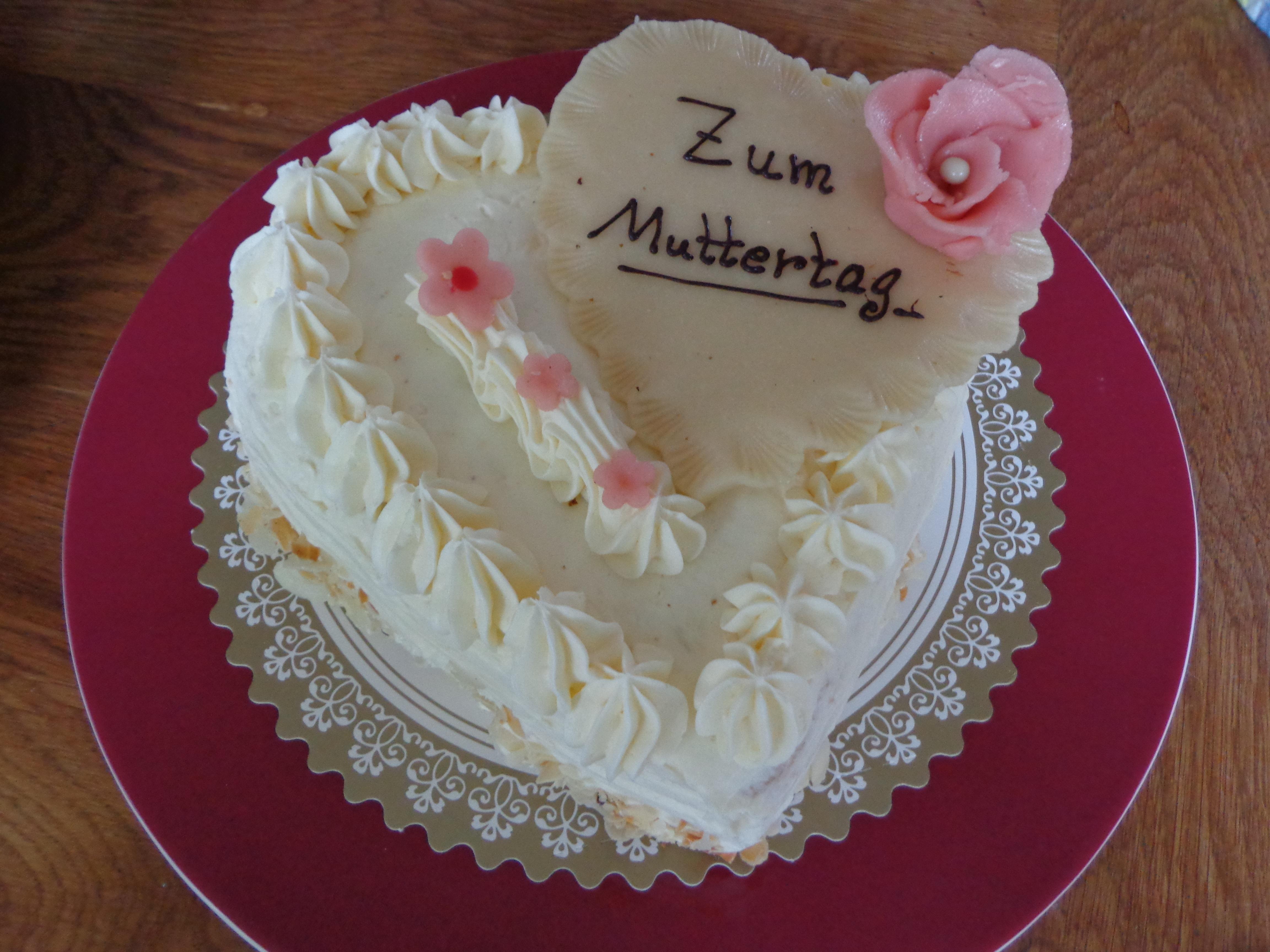 fotos gratis dulce corazn regalo rosa comida rojo postre cocina pastel de cumpleaos formacin de hielo bienvenido saludos