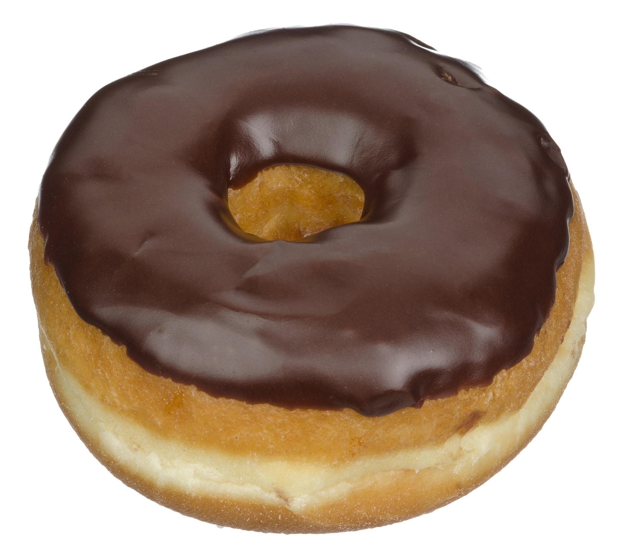Free Images : sweet, hole, food, breakfast, snack, dessert ...