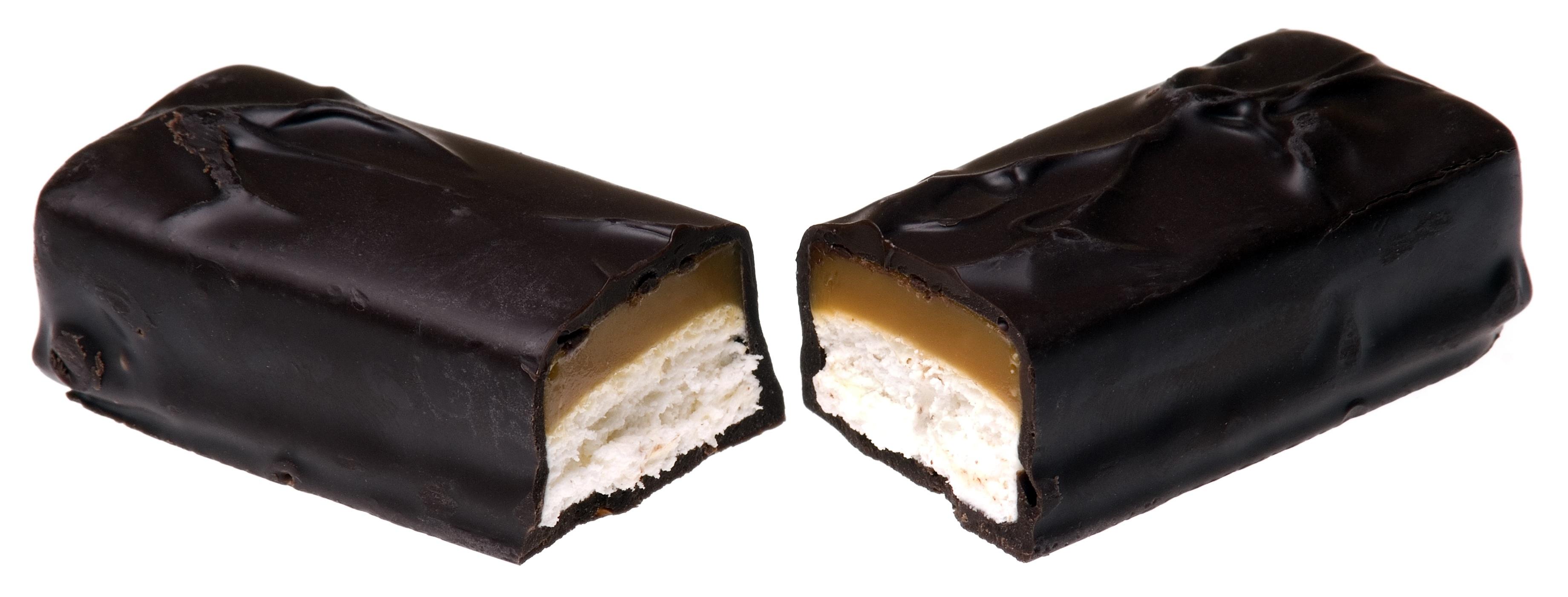 Free Images Sweet Milky Way Dark Food Dessert