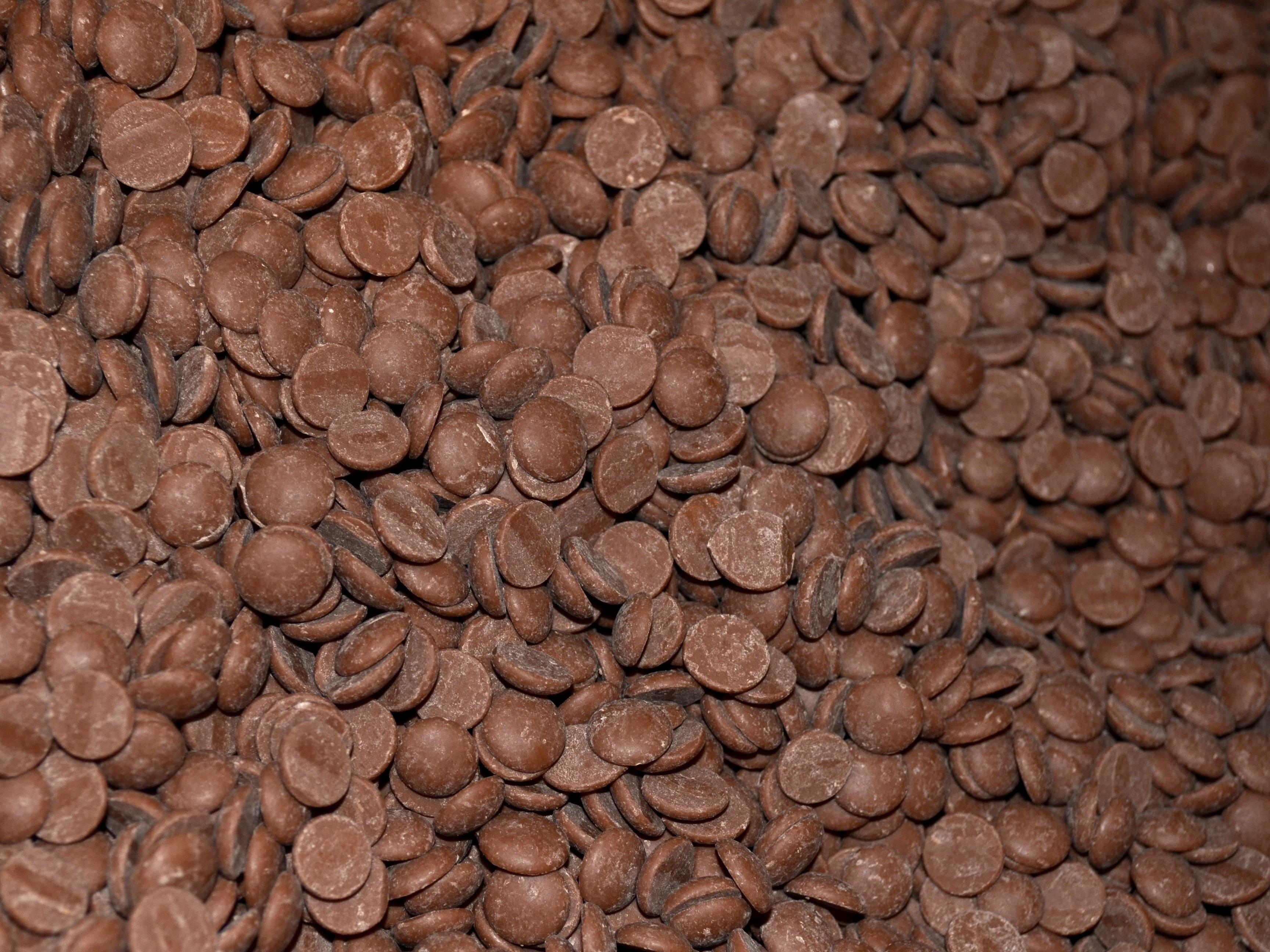 Free Images : sweet, pile, ingredient, produce, crop, brown, soil ...
